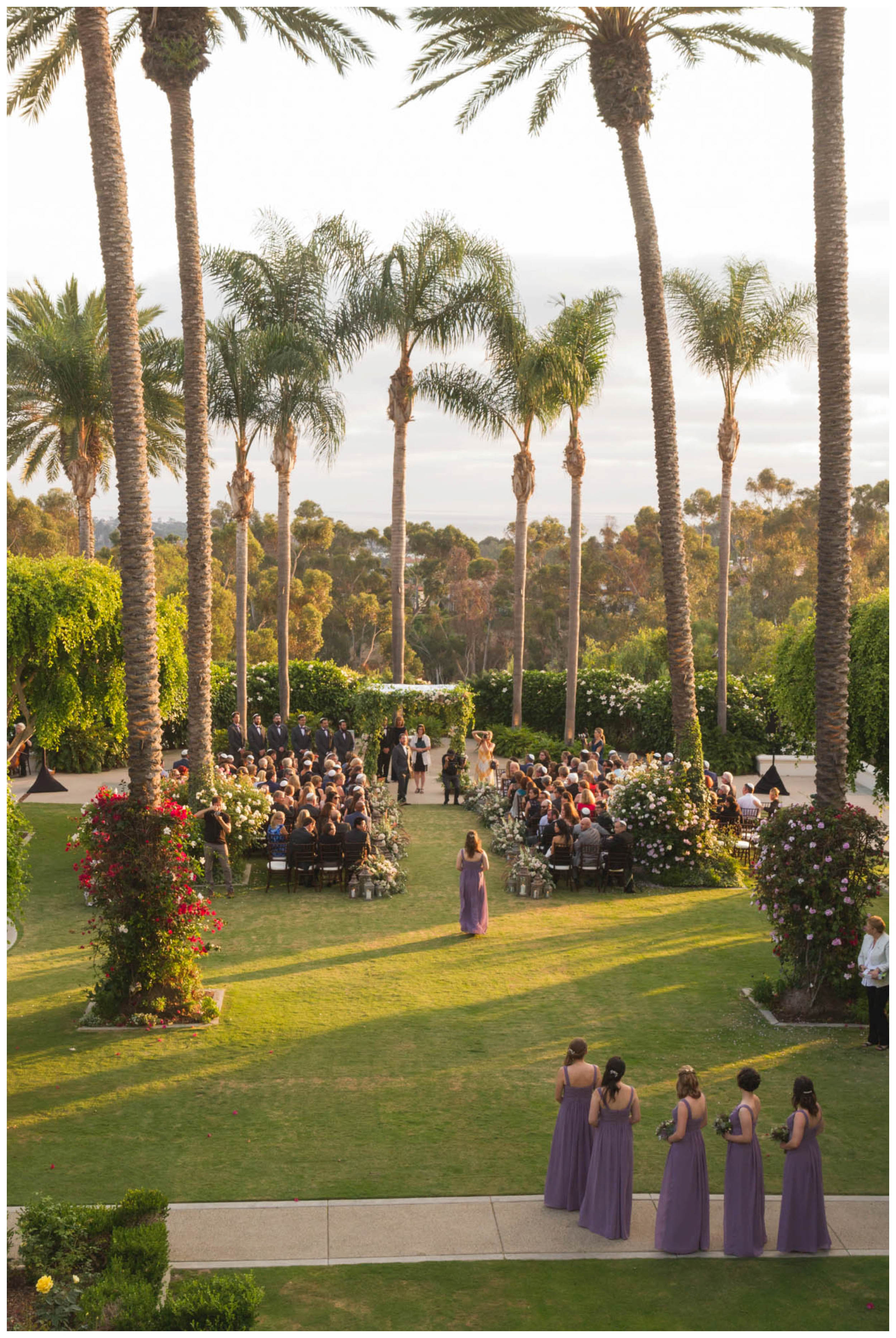 shewanders.wedding.photography.san.diego.rustic._1702.jpg