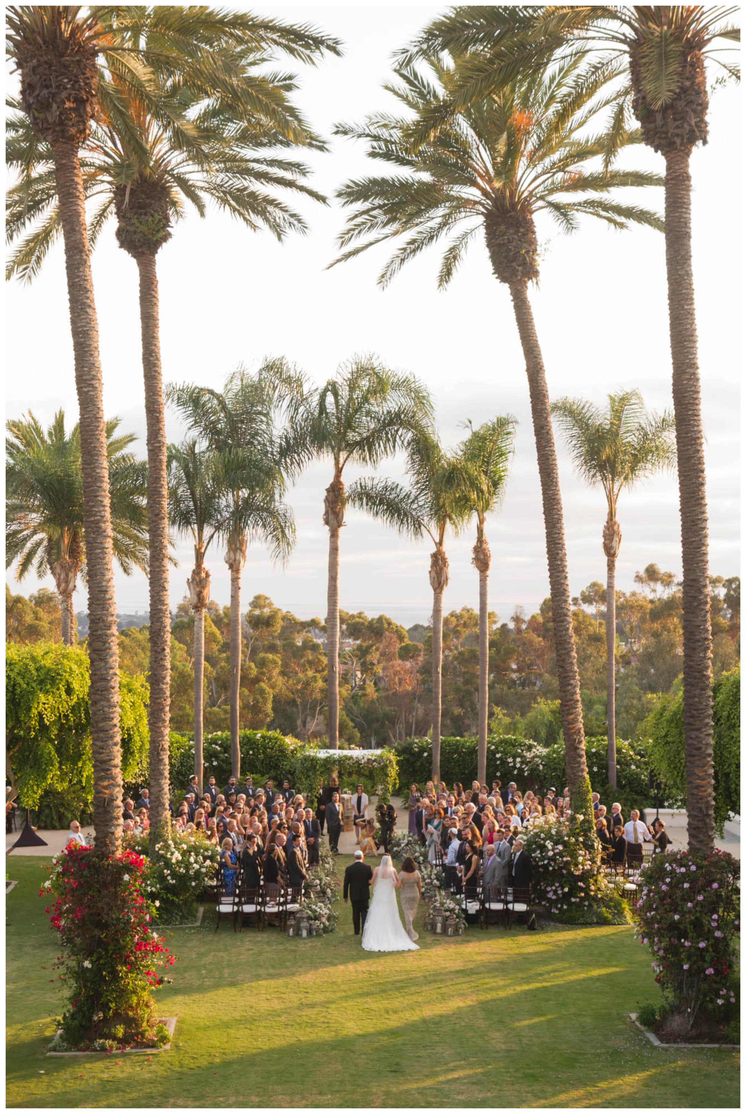 shewanders.wedding.photography.san.diego.rustic._1703.jpg