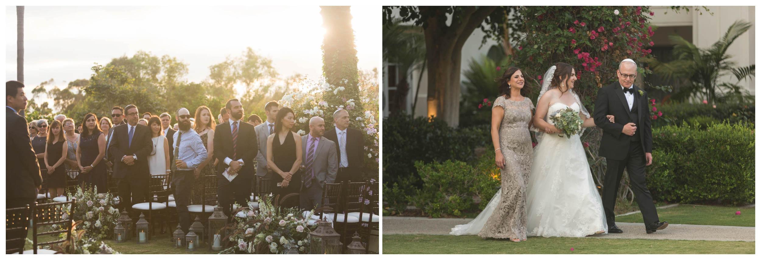 shewanders.wedding.photography.san.diego.rustic._1705.jpg