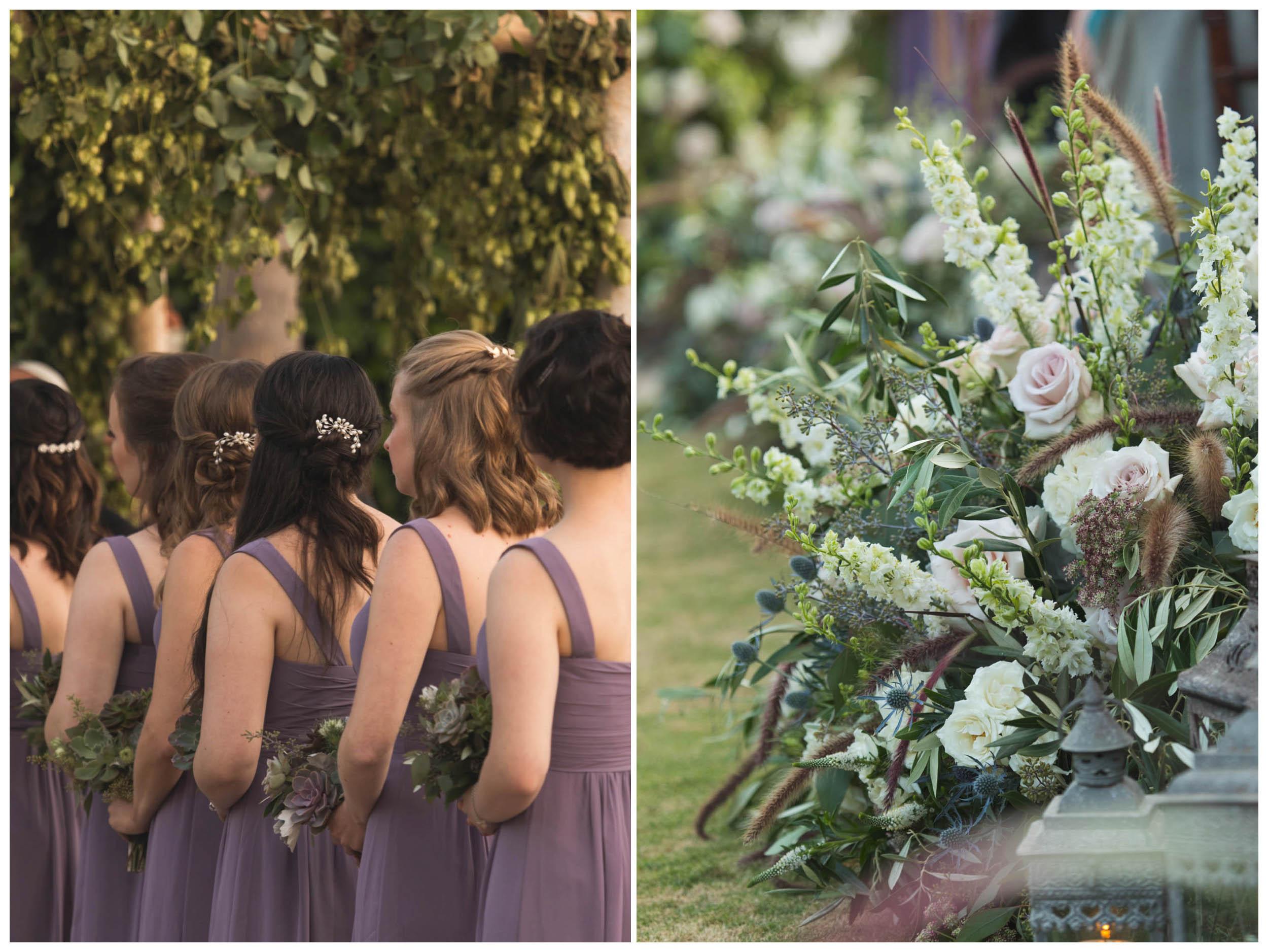 shewanders.wedding.photography.san.diego.rustic._1706.jpg