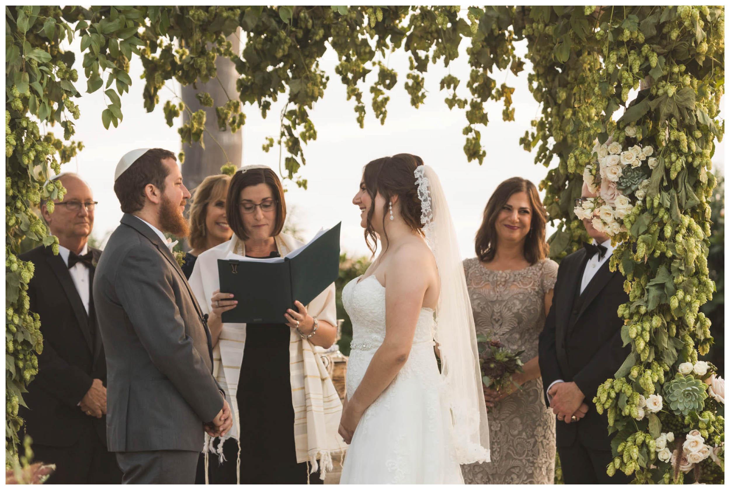 shewanders.wedding.photography.san.diego.rustic._1707.jpg