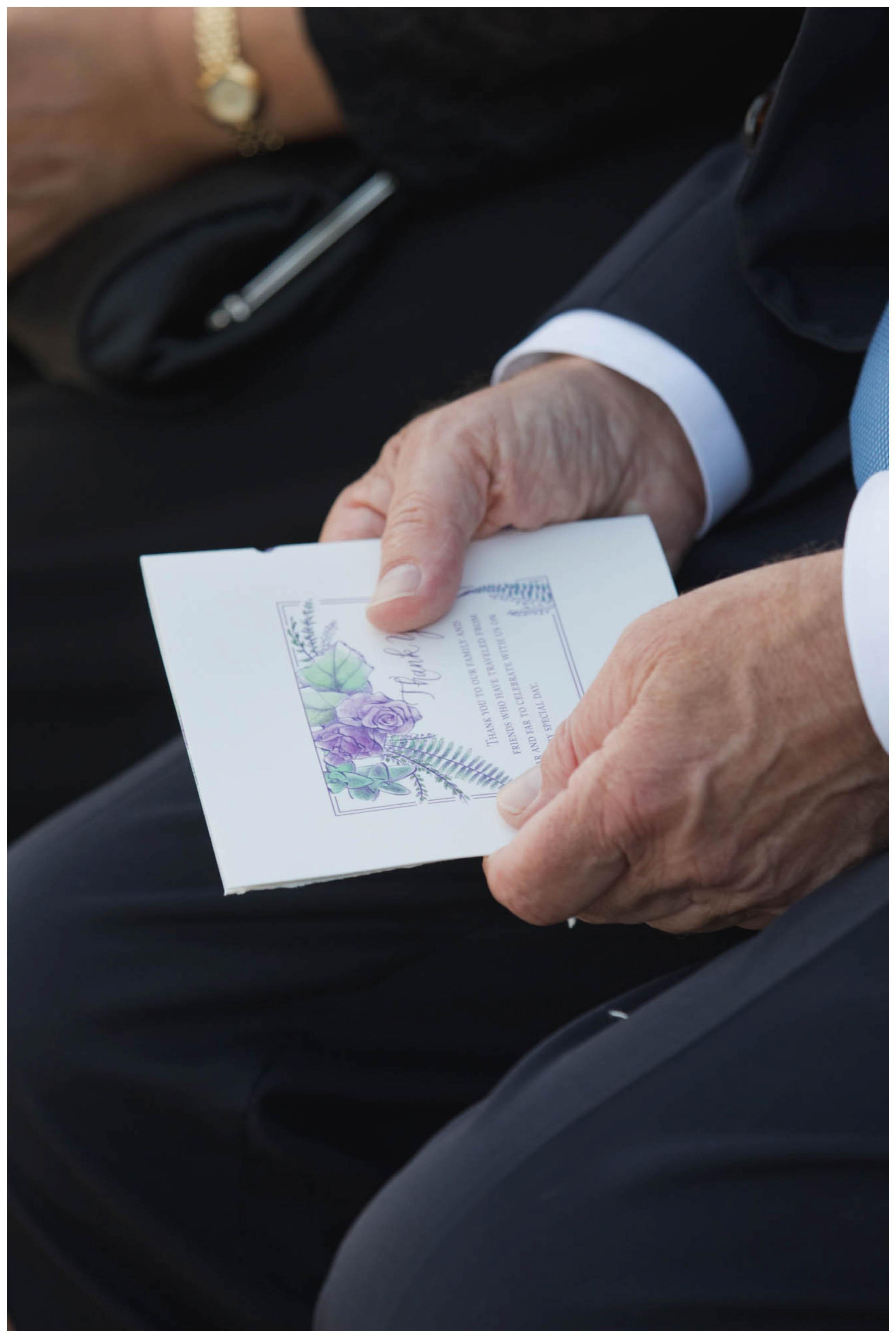 shewanders.wedding.photography.san.diego.rustic._1708.jpg