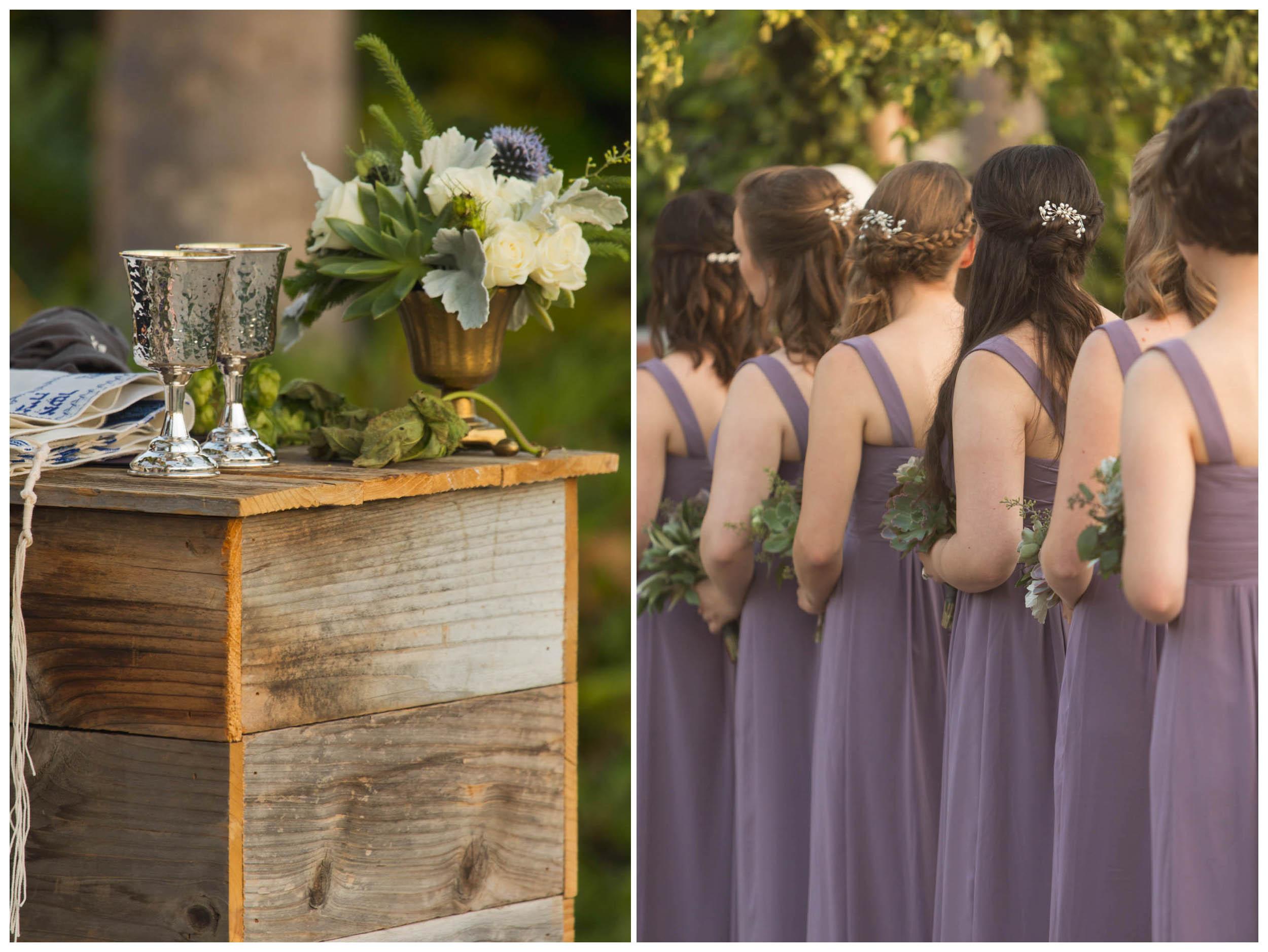 shewanders.wedding.photography.san.diego.rustic._1709.jpg