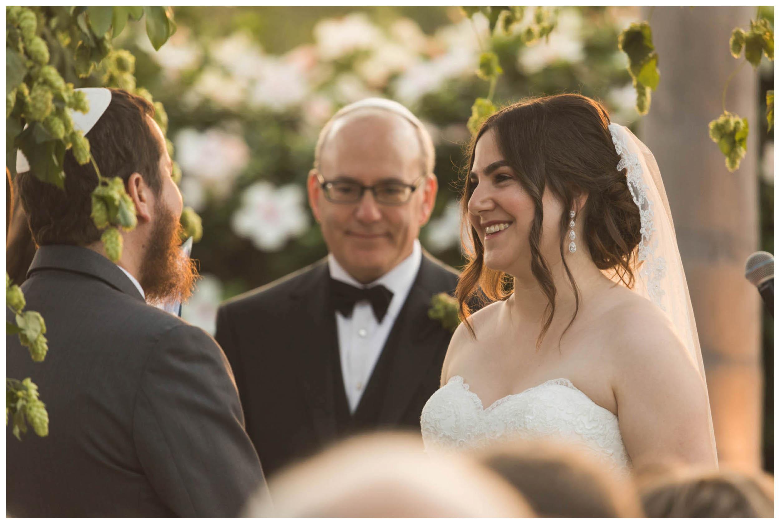shewanders.wedding.photography.san.diego.rustic._1711.jpg