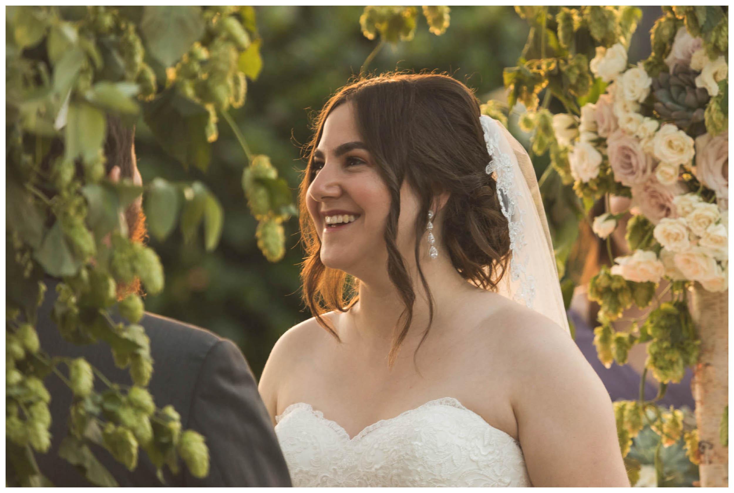 shewanders.wedding.photography.san.diego.rustic._1713.jpg