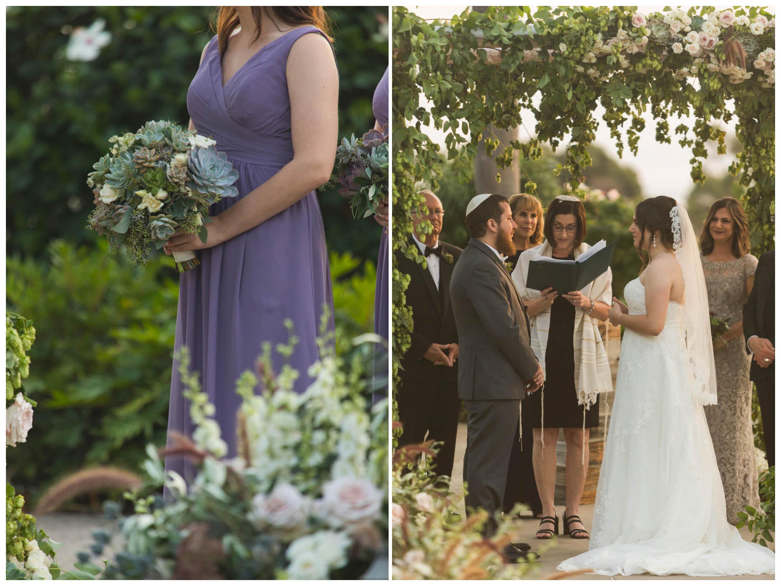 shewanders.wedding.photography.san.diego.rustic._1712.jpg