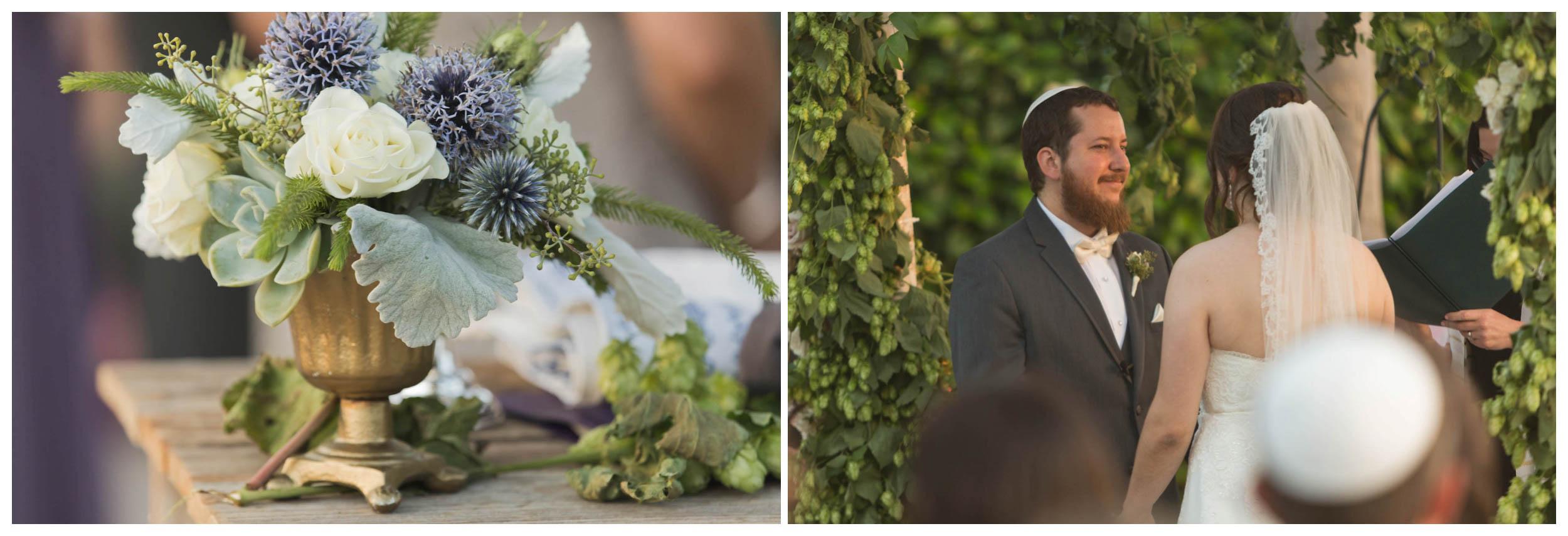 shewanders.wedding.photography.san.diego.rustic._1715.jpg