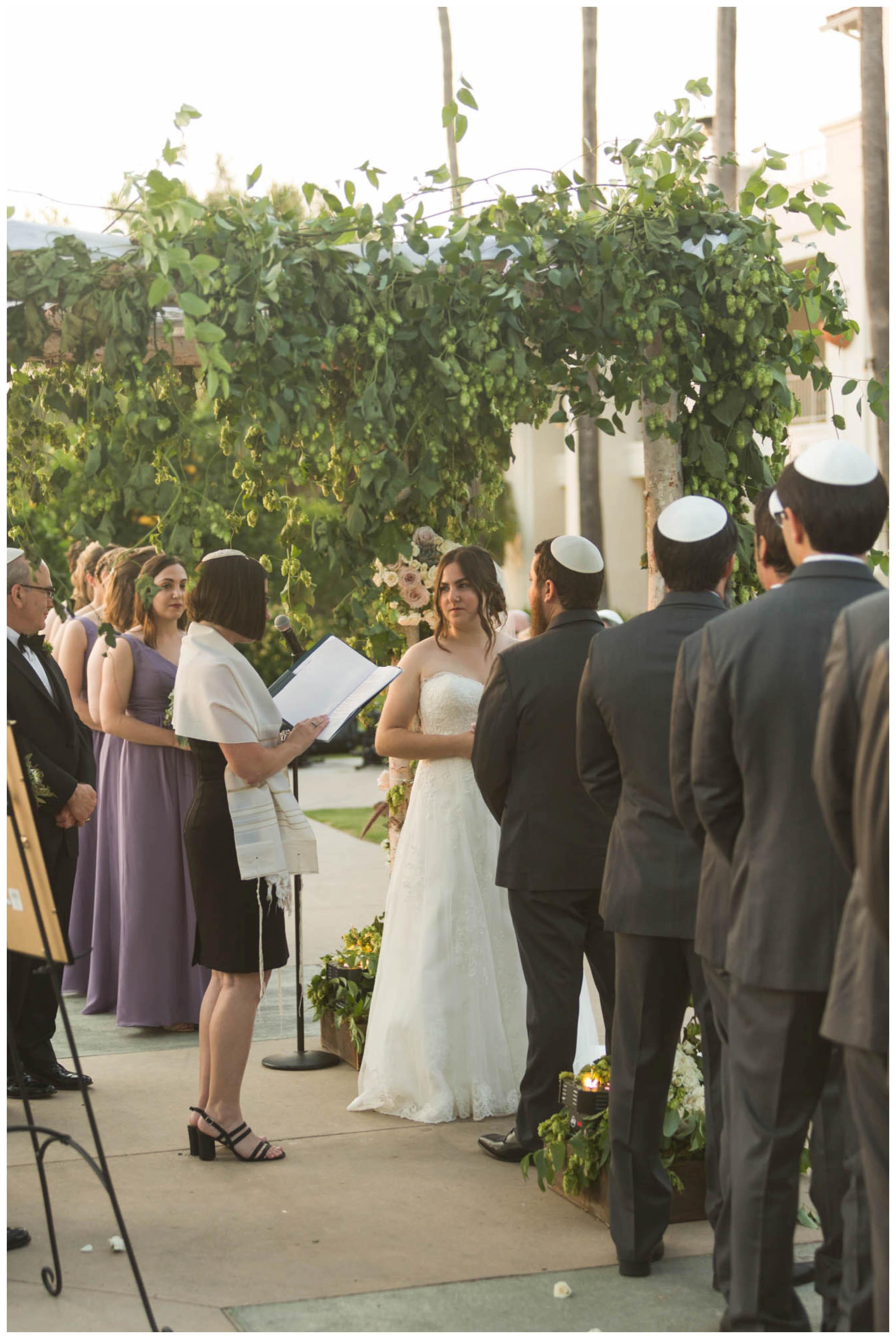 shewanders.wedding.photography.san.diego.rustic._1714.jpg