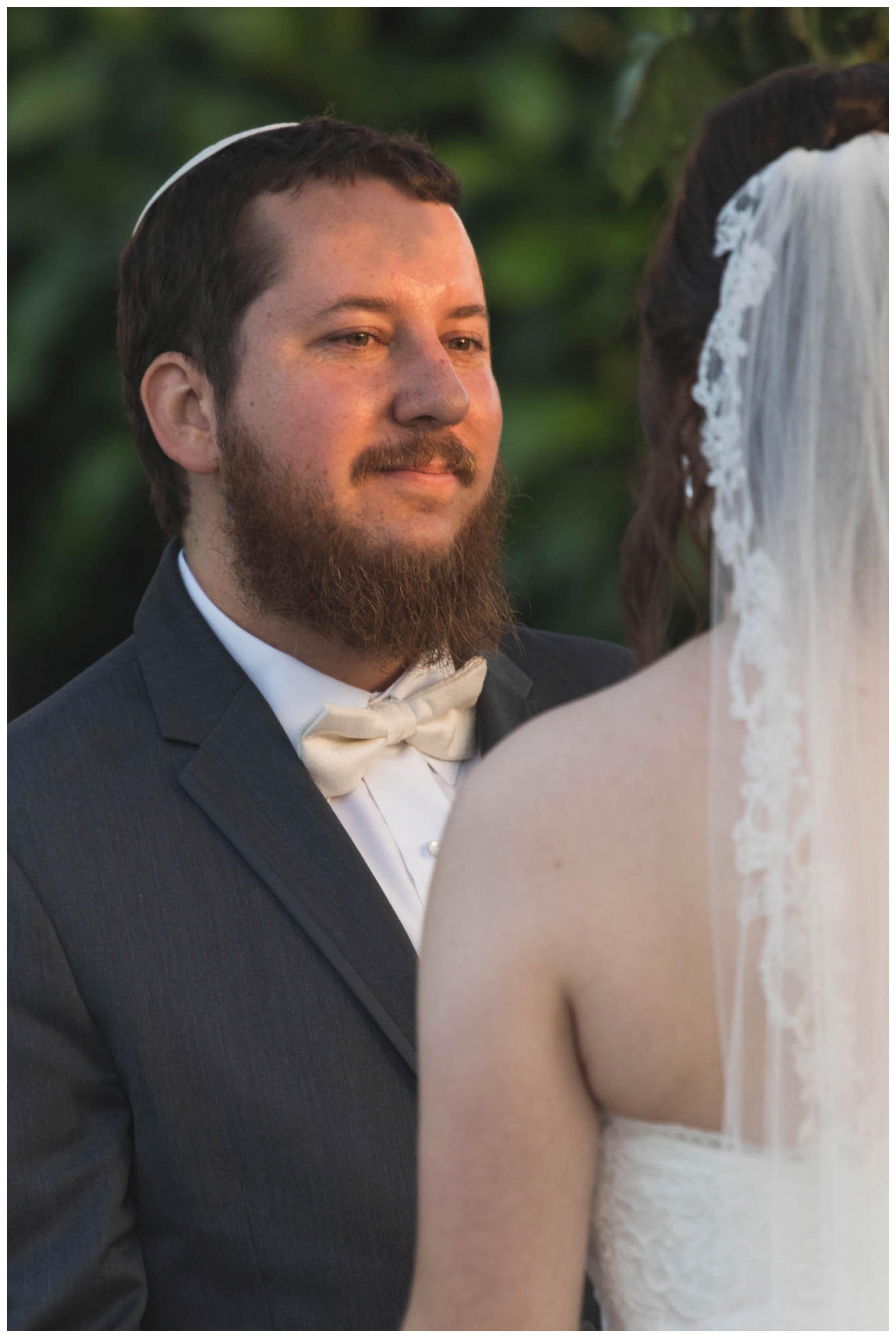 shewanders.wedding.photography.san.diego.rustic._1716.jpg