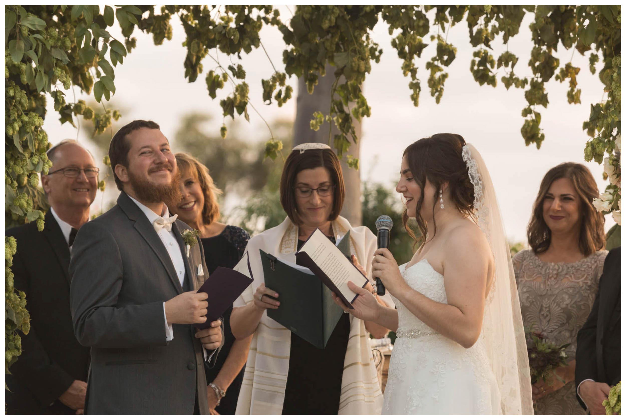 shewanders.wedding.photography.san.diego.rustic._1718.jpg
