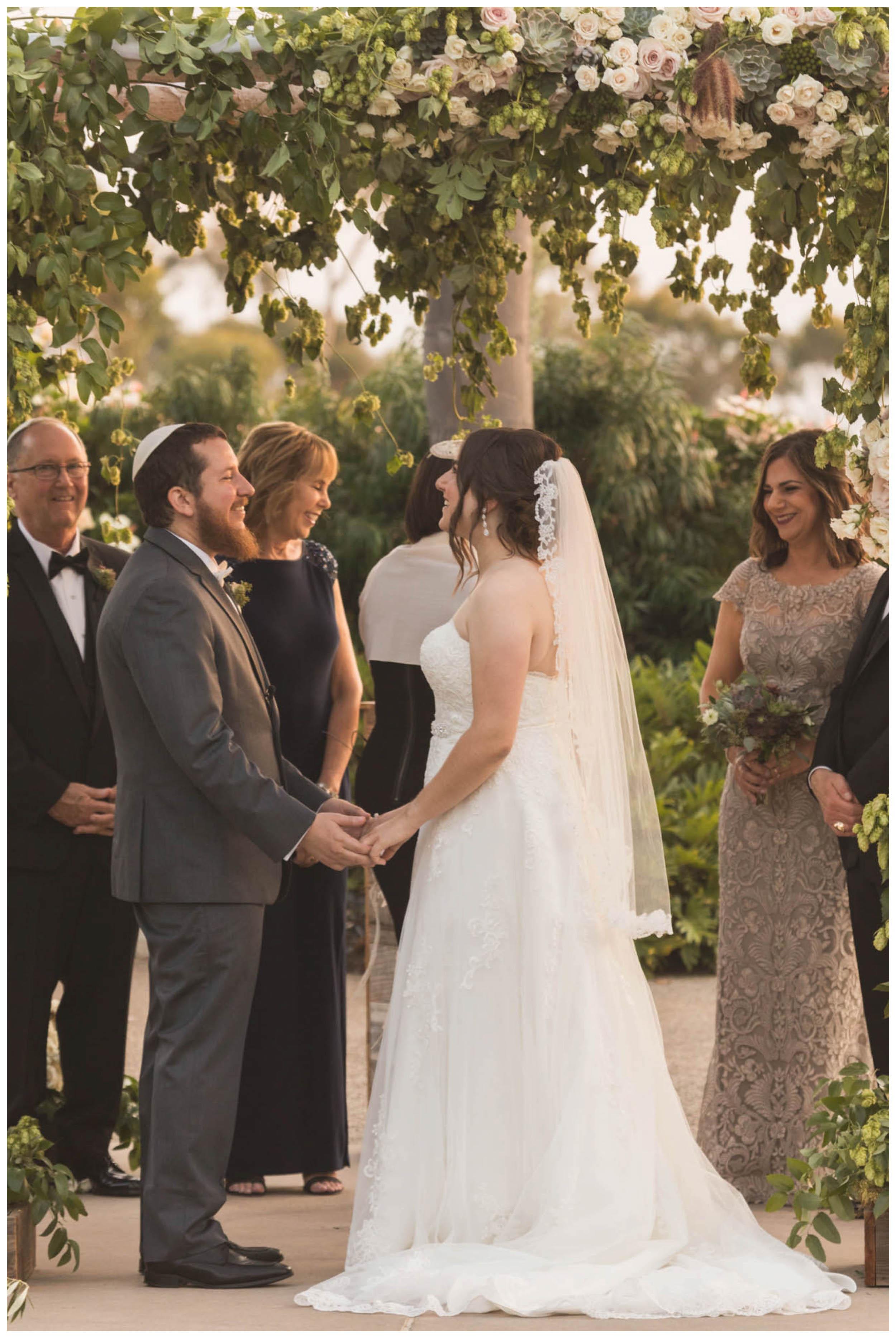 shewanders.wedding.photography.san.diego.rustic._1717.jpg