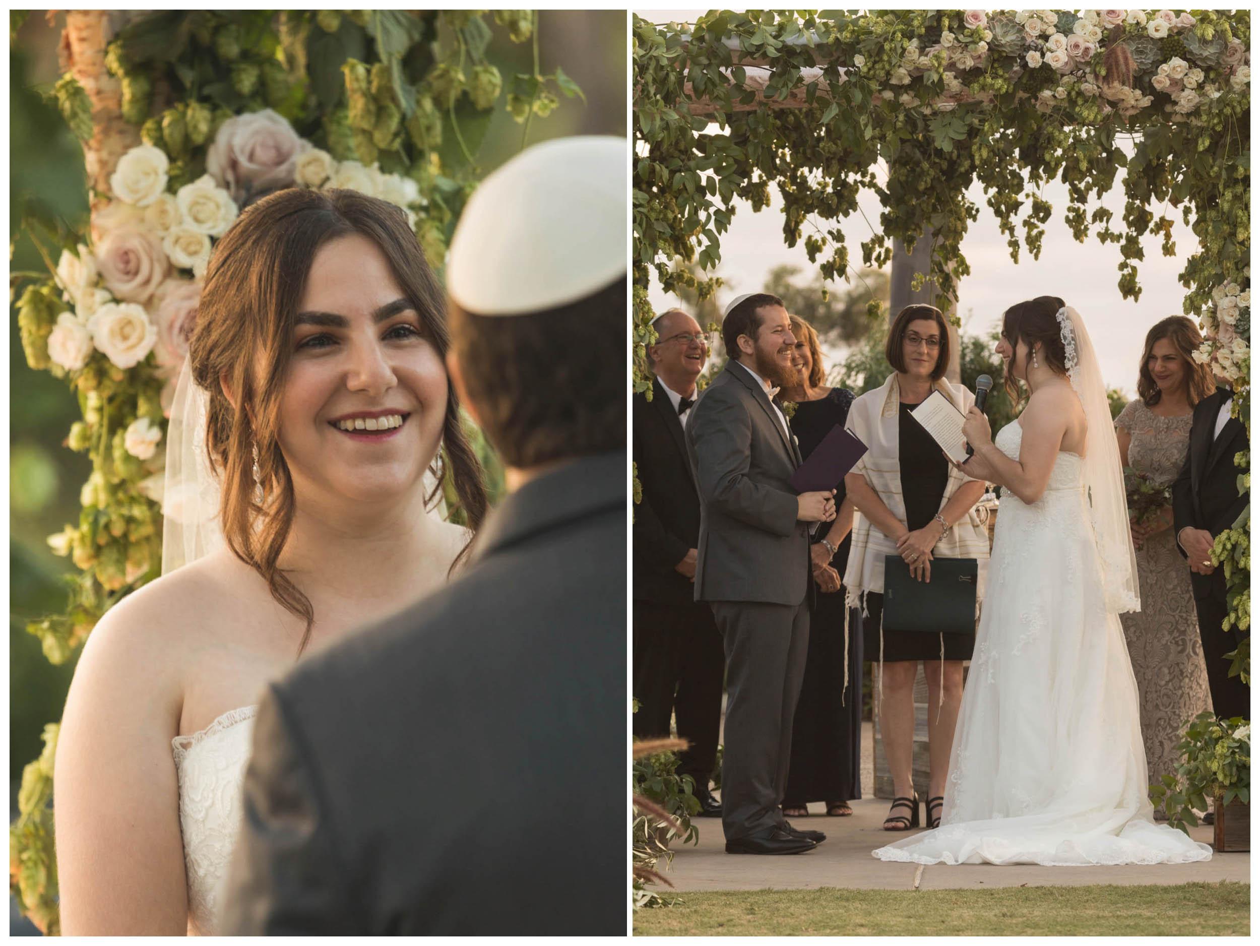 shewanders.wedding.photography.san.diego.rustic._1719.jpg