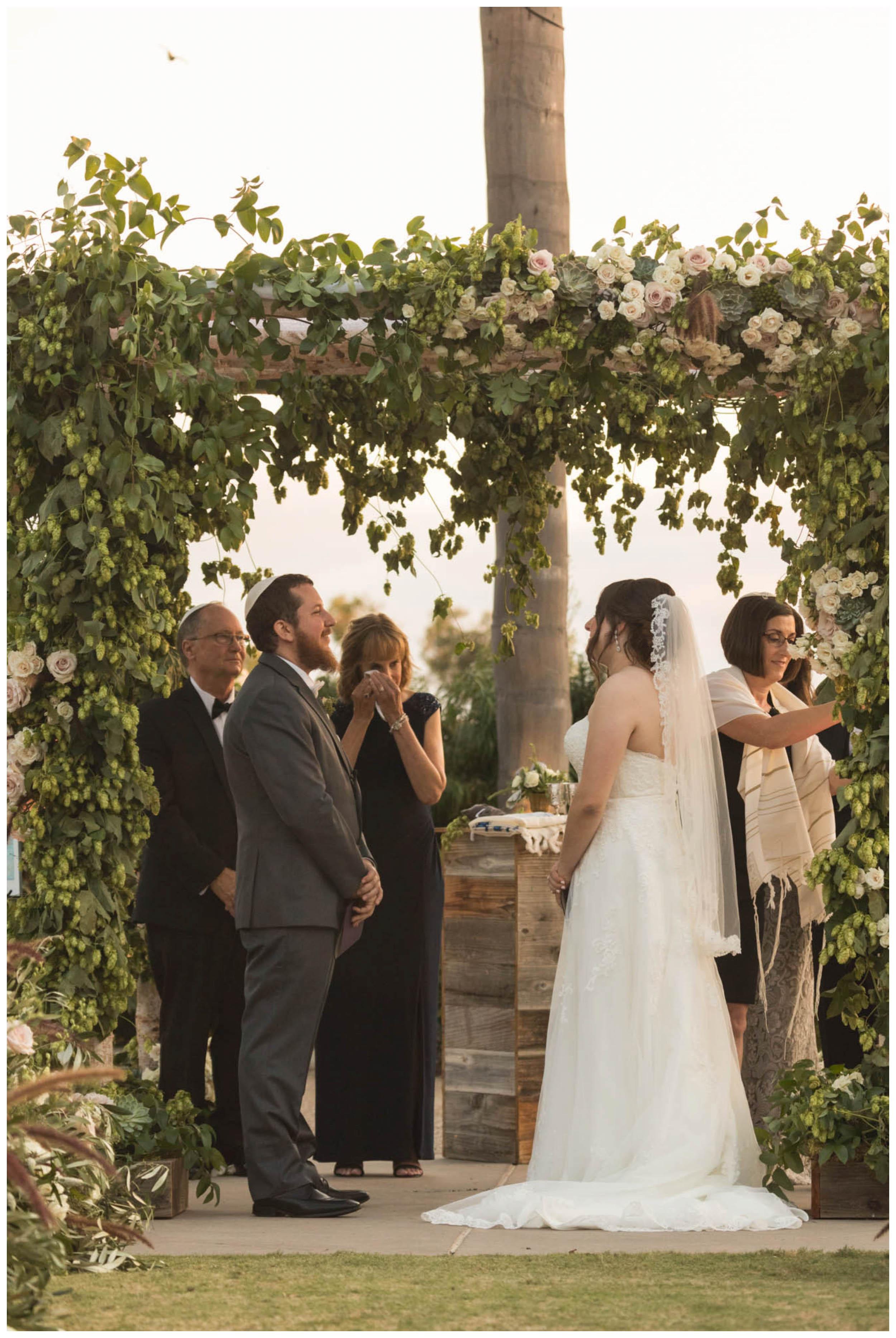 shewanders.wedding.photography.san.diego.rustic._1722.jpg