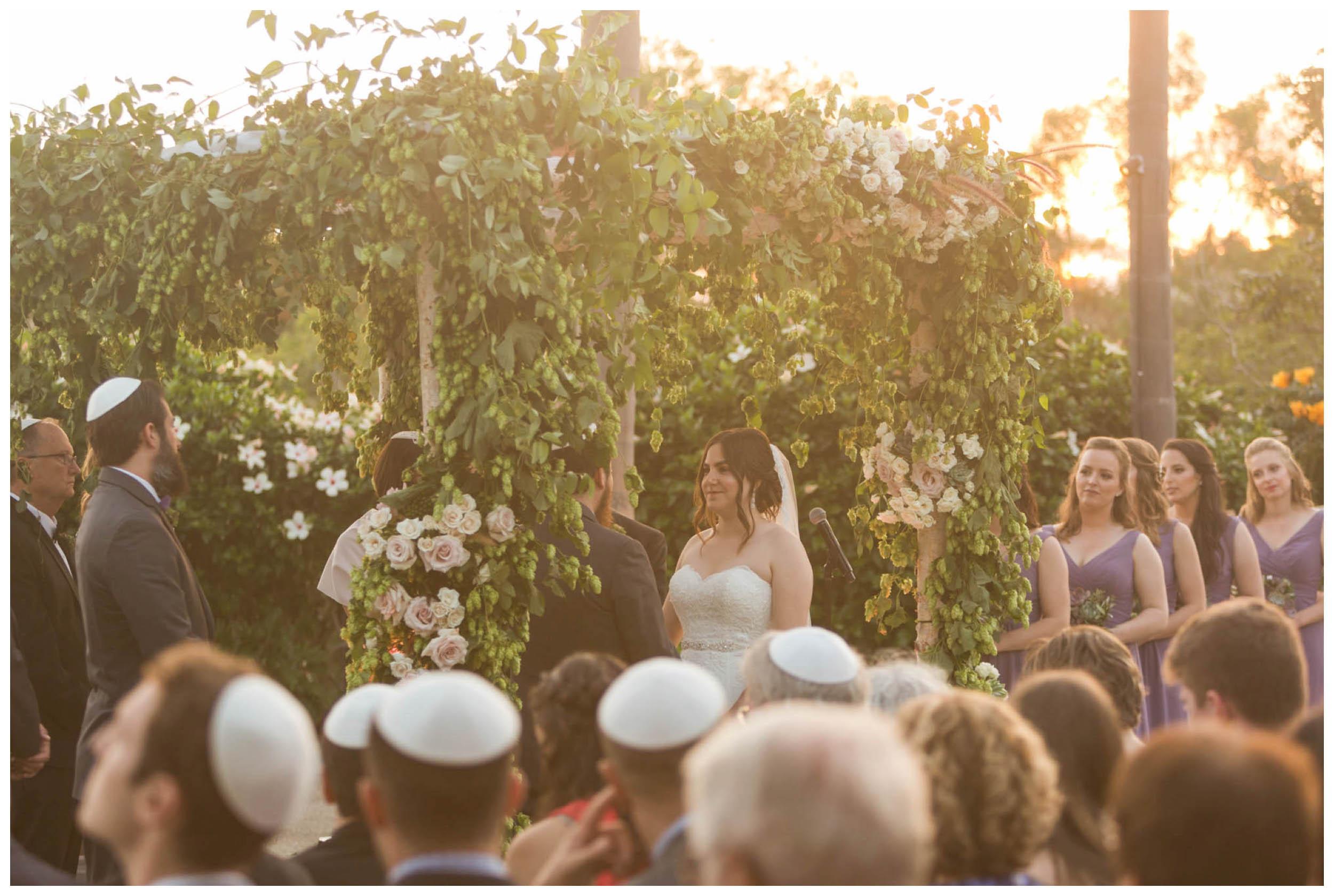 shewanders.wedding.photography.san.diego.rustic._1724.jpg