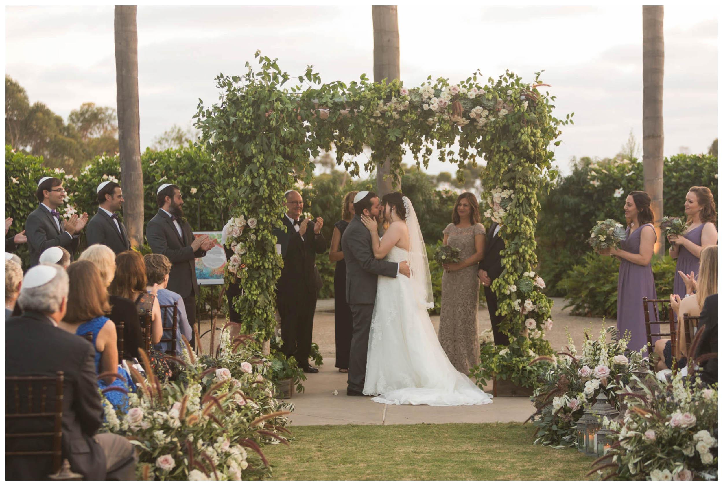 shewanders.wedding.photography.san.diego.rustic._1726.jpg