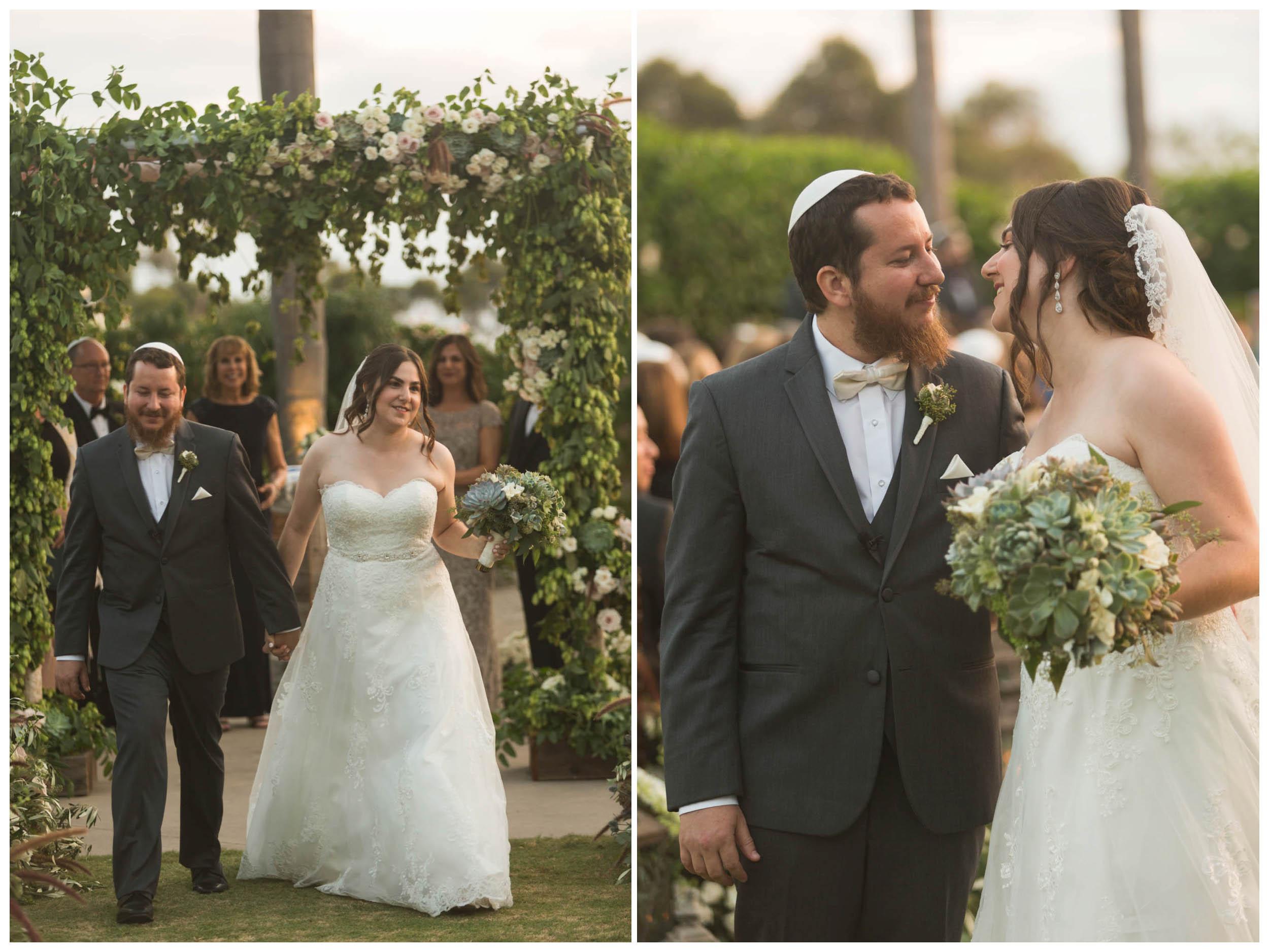 shewanders.wedding.photography.san.diego.rustic._1727.jpg