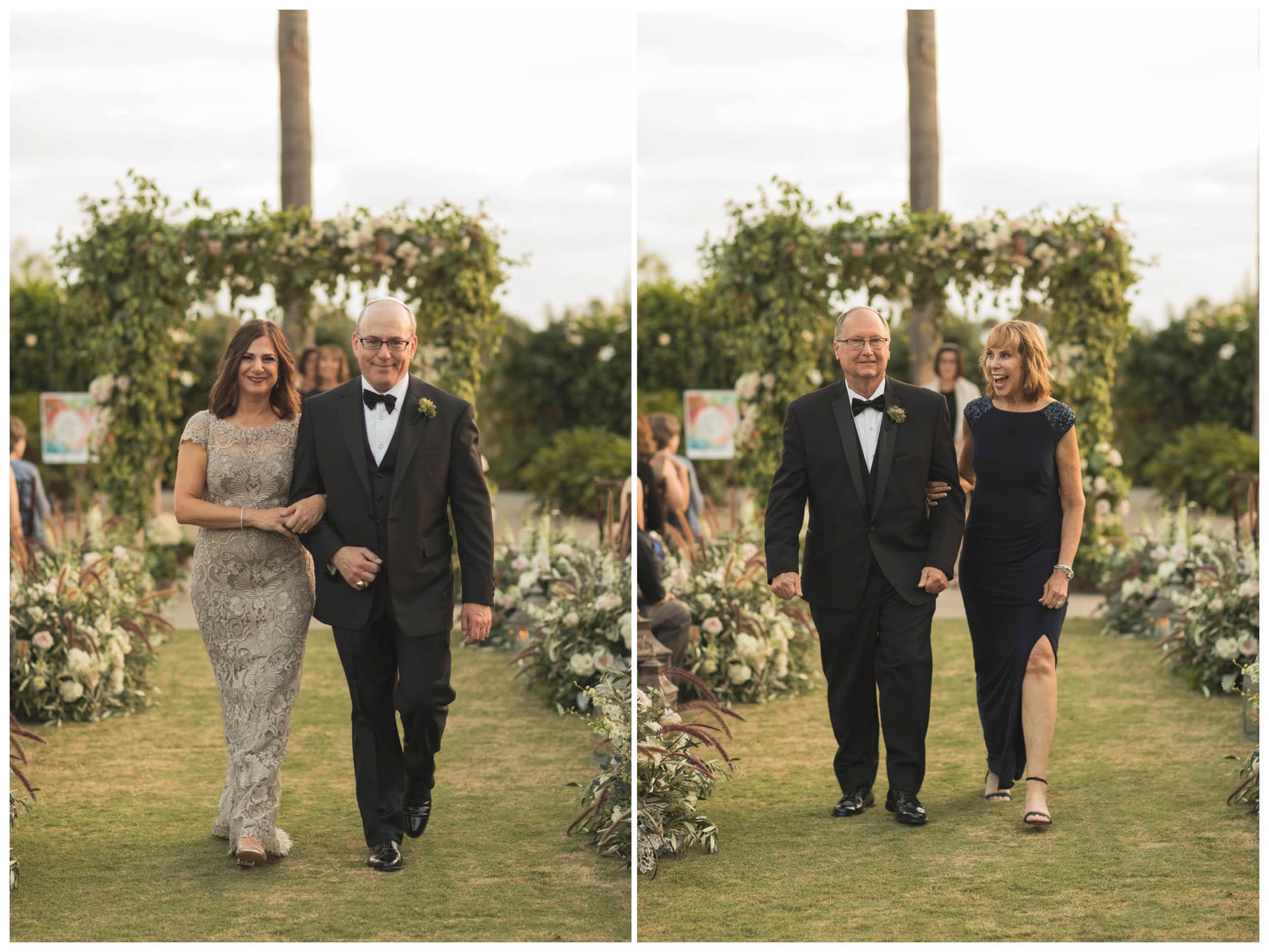 shewanders.wedding.photography.san.diego.rustic._1730.jpg