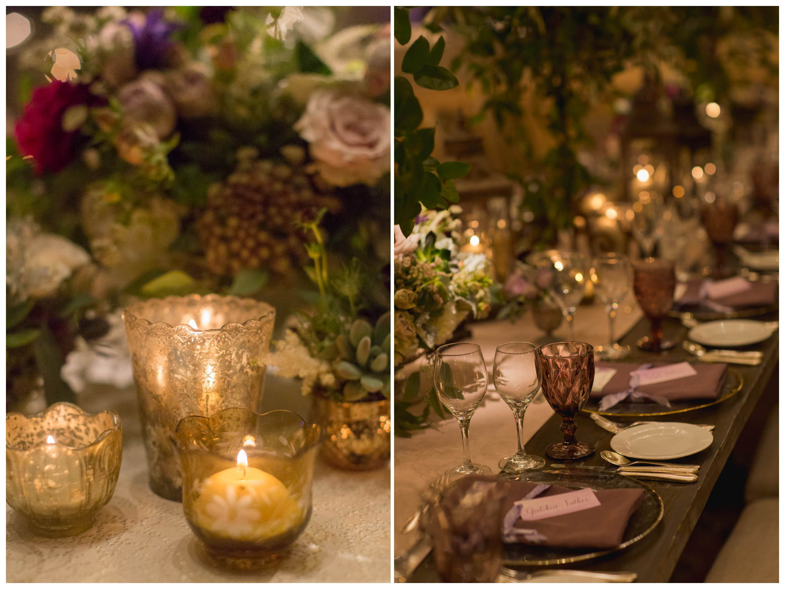 shewanders.wedding.photography.san.diego.rustic._1734.jpg
