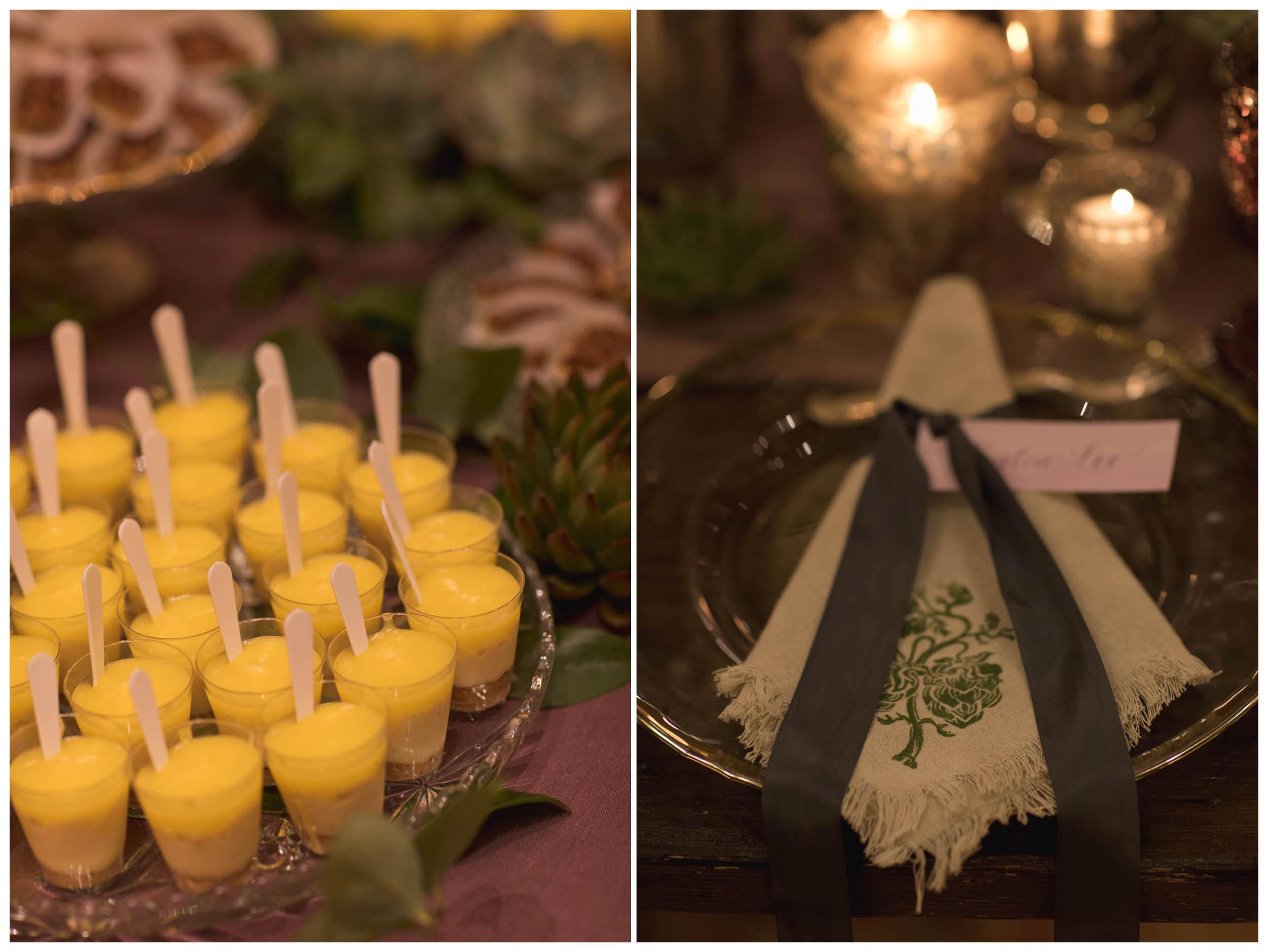 shewanders.wedding.photography.san.diego.rustic._1740.jpg