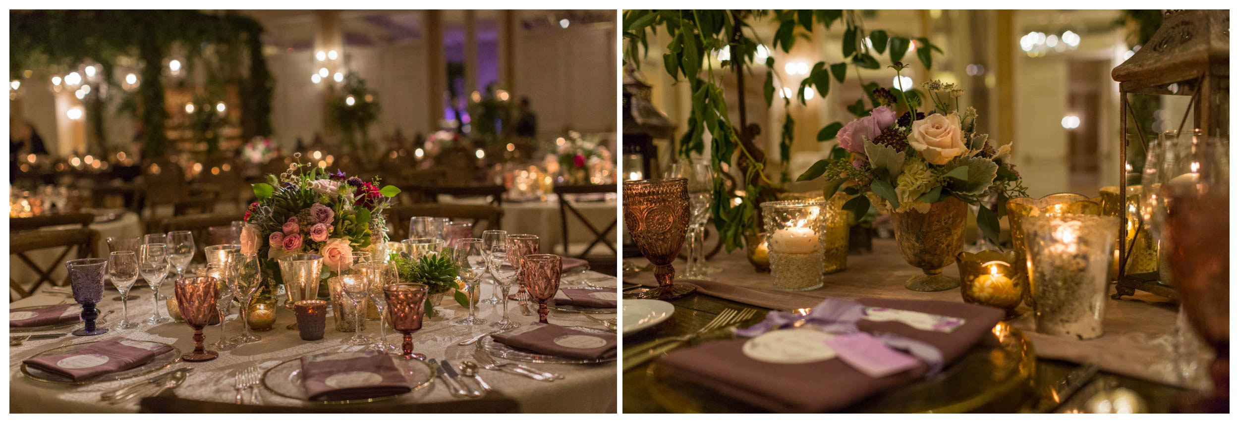 shewanders.wedding.photography.san.diego.rustic._1741.jpg