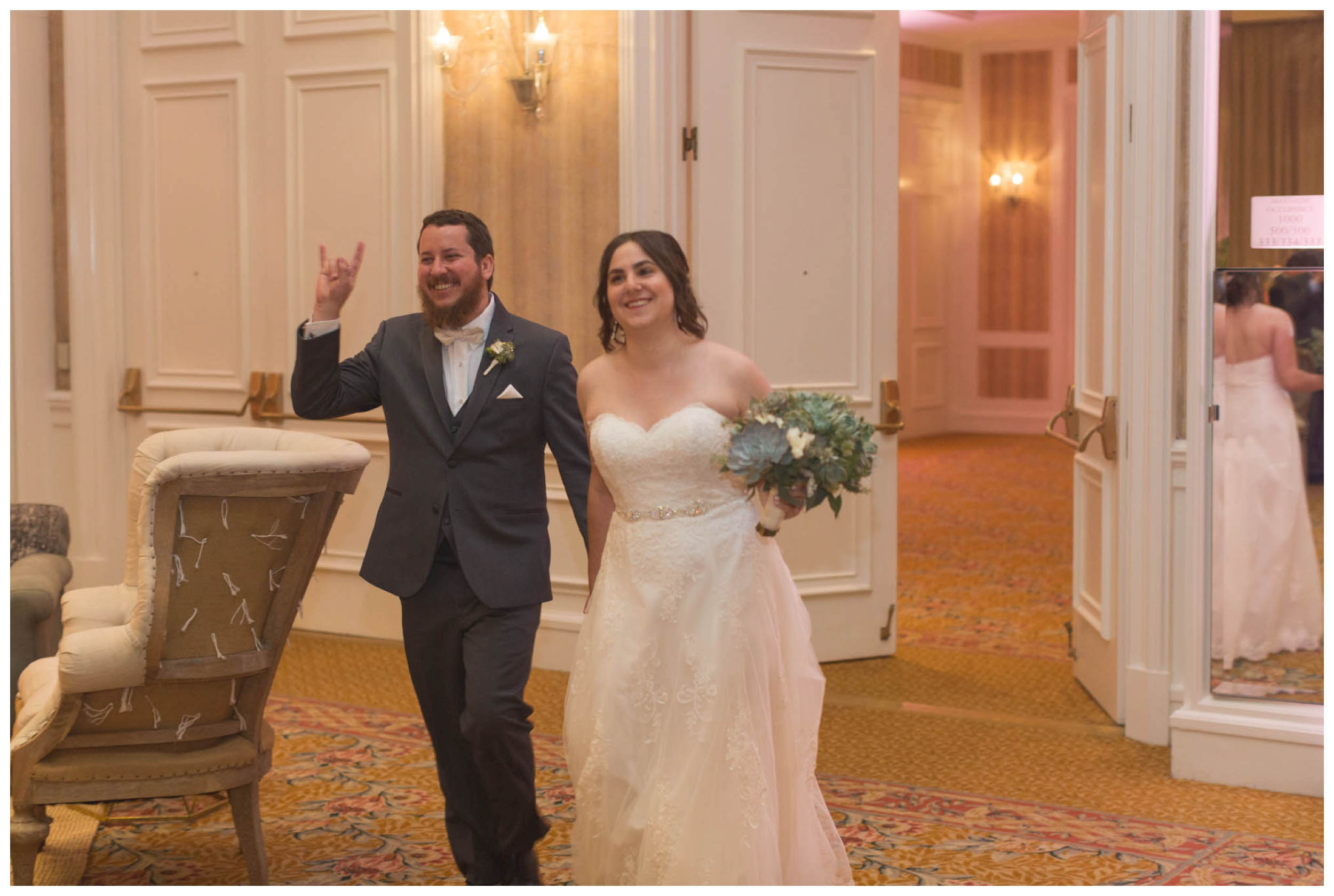 shewanders.wedding.photography.san.diego.rustic._1747.jpg