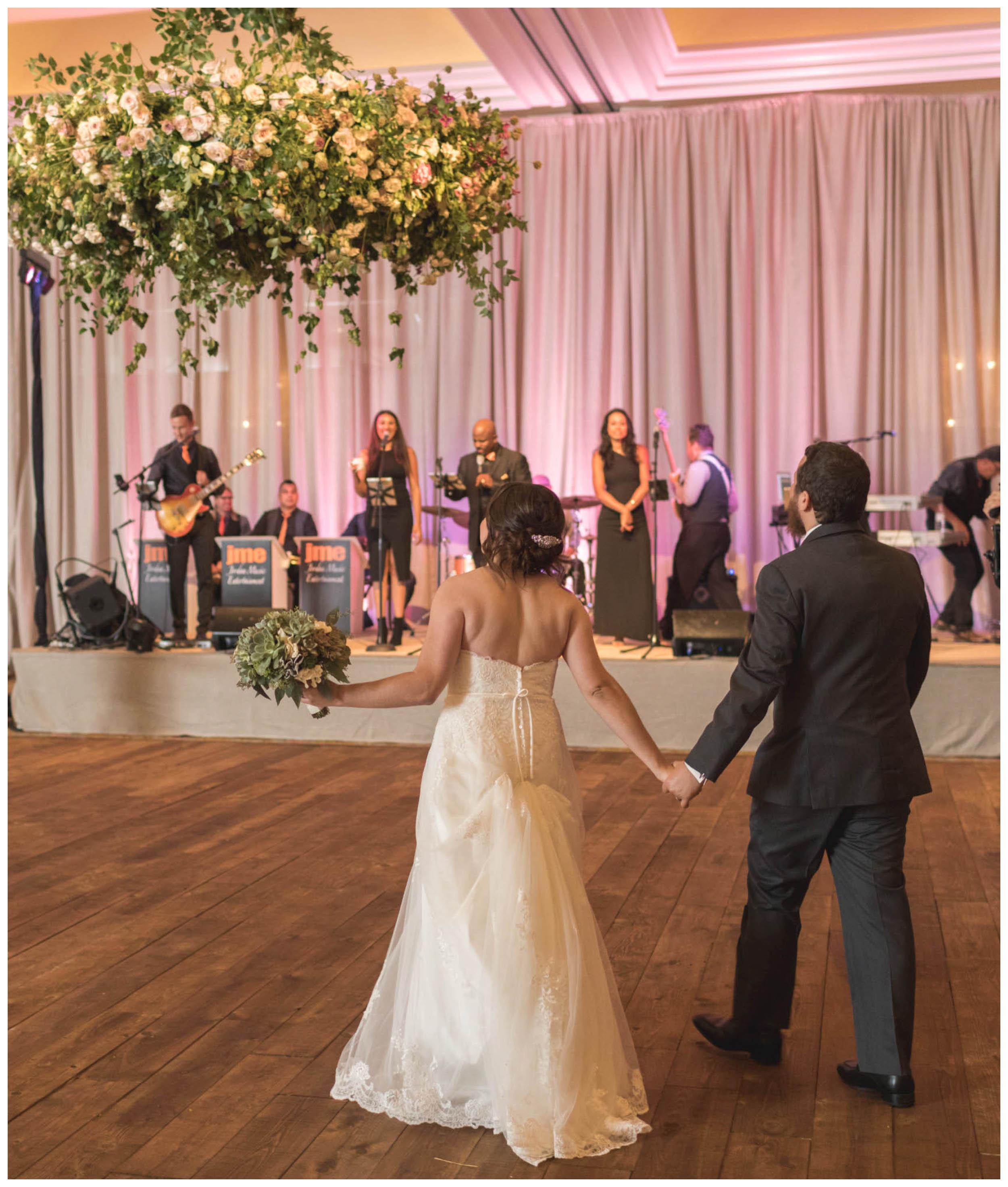 shewanders.wedding.photography.san.diego.rustic._1748.jpg