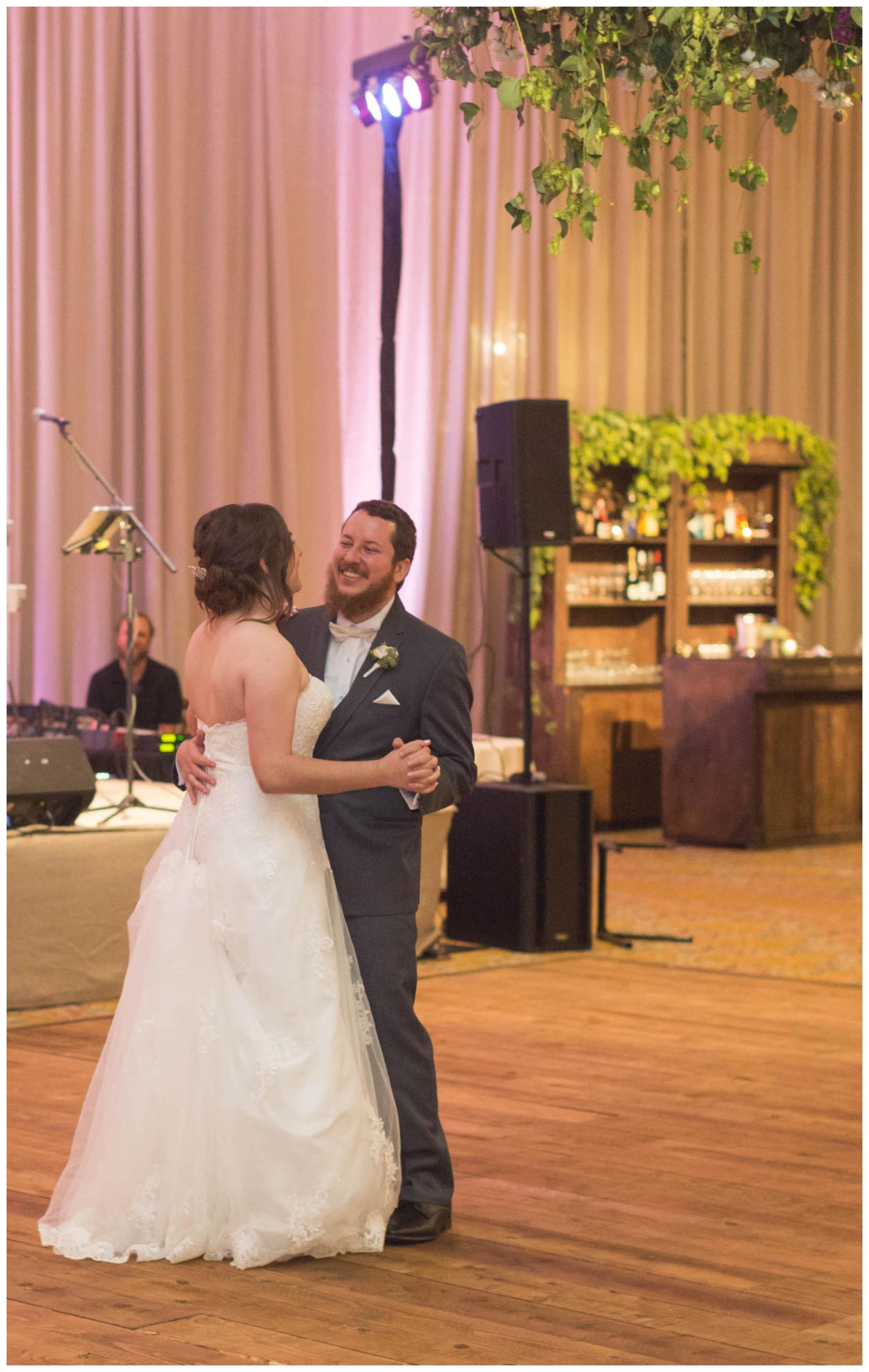 shewanders.wedding.photography.san.diego.rustic._1749.jpg