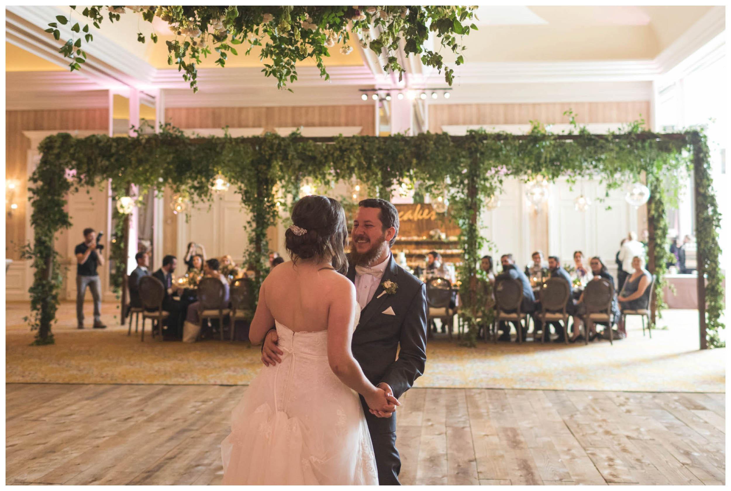 shewanders.wedding.photography.san.diego.rustic._1750.jpg