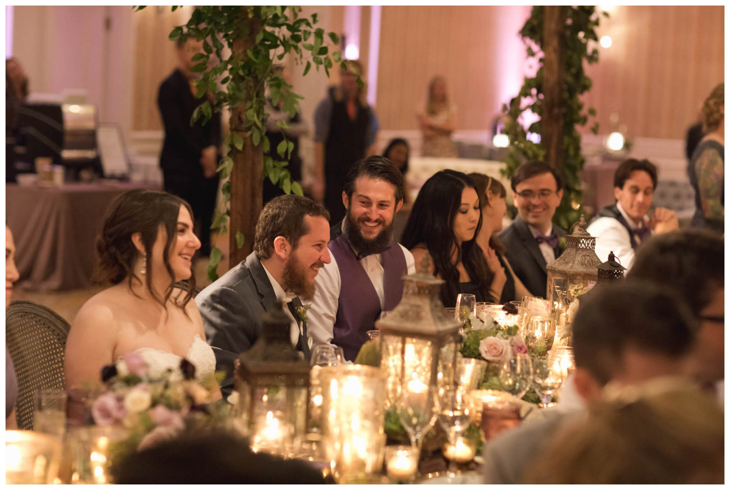 shewanders.wedding.photography.san.diego.rustic._1753.jpg