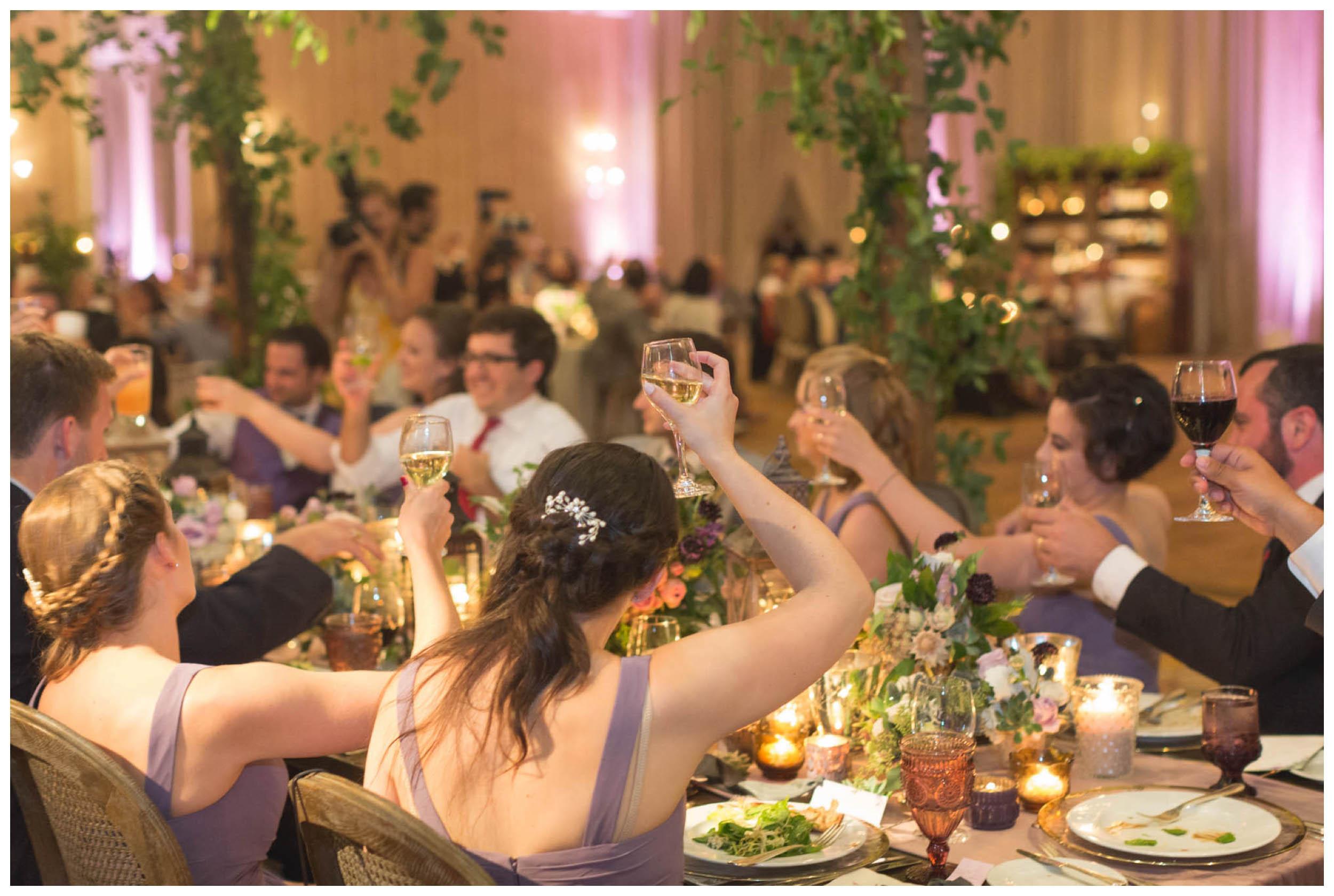 shewanders.wedding.photography.san.diego.rustic._1755.jpg