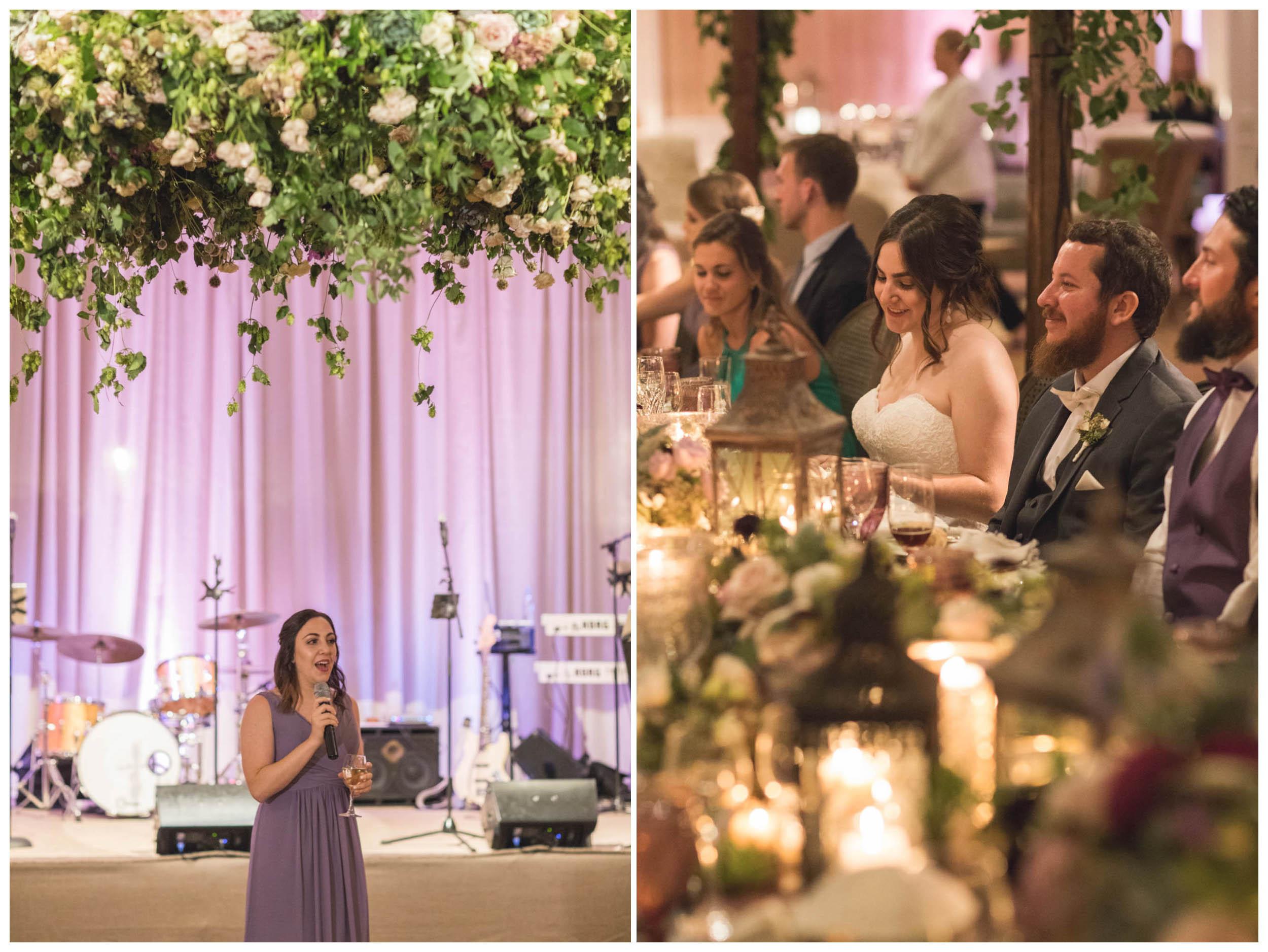 shewanders.wedding.photography.san.diego.rustic._1756.jpg
