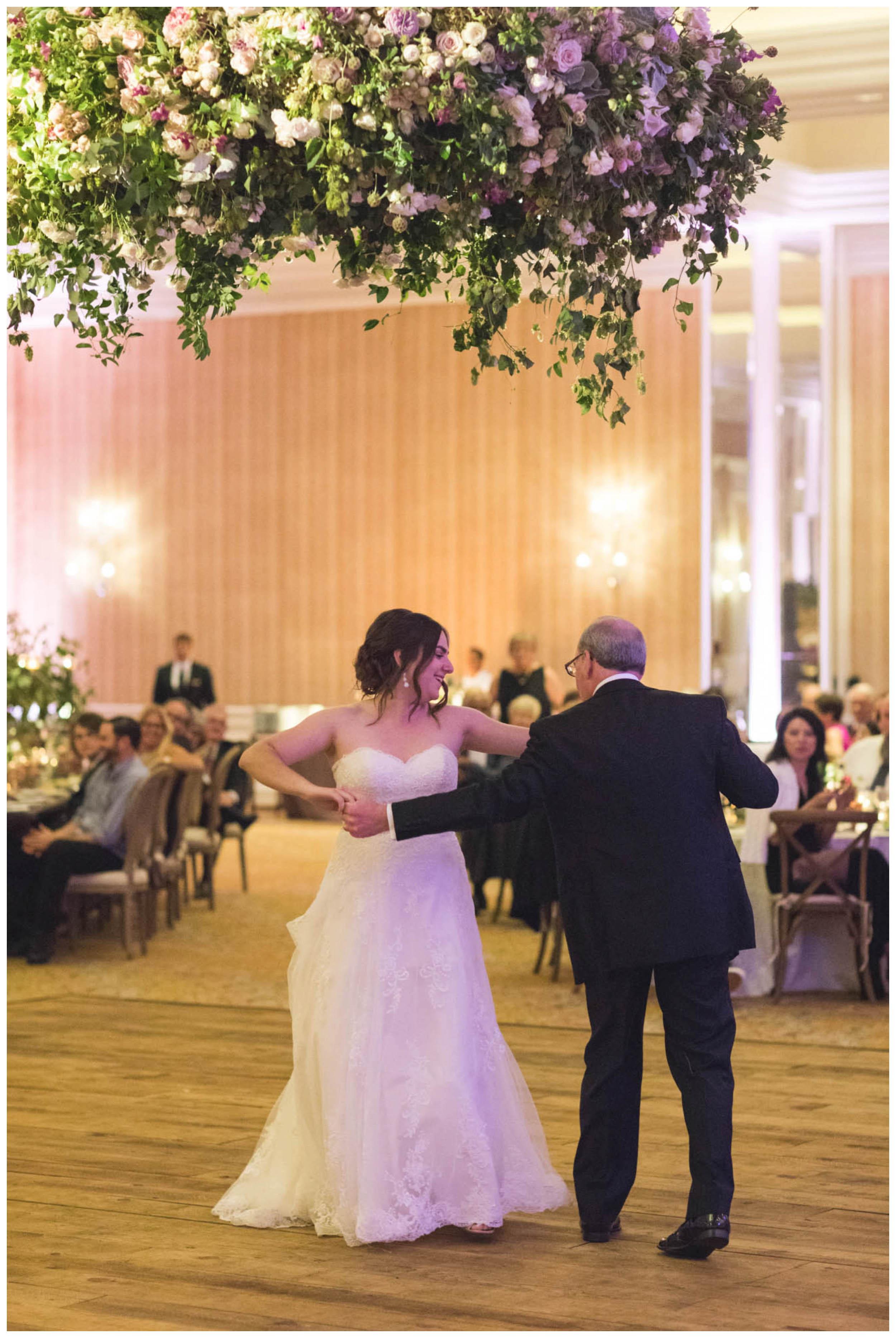 shewanders.wedding.photography.san.diego.rustic._1757.jpg