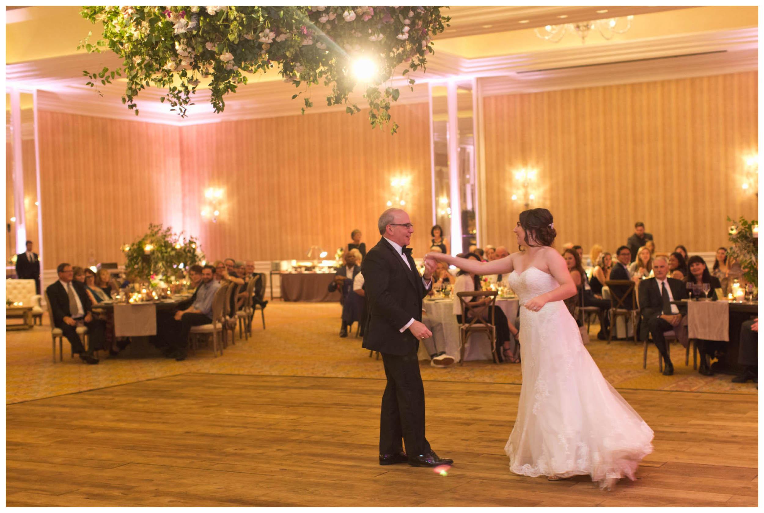shewanders.wedding.photography.san.diego.rustic._1758.jpg