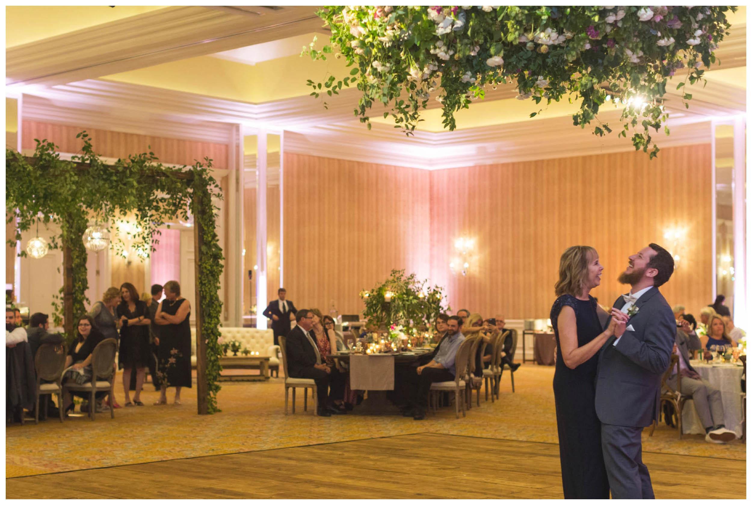shewanders.wedding.photography.san.diego.rustic._1759.jpg