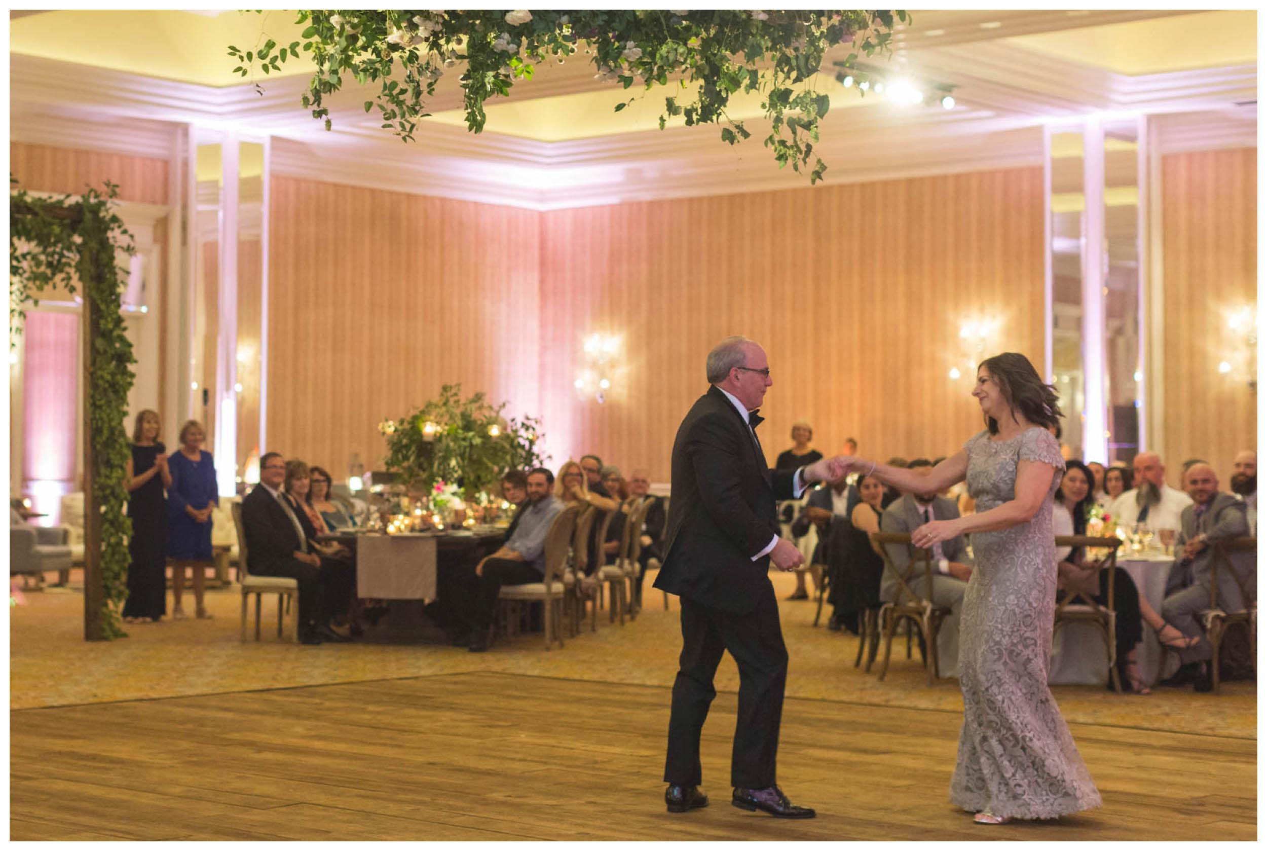 shewanders.wedding.photography.san.diego.rustic._1760.jpg
