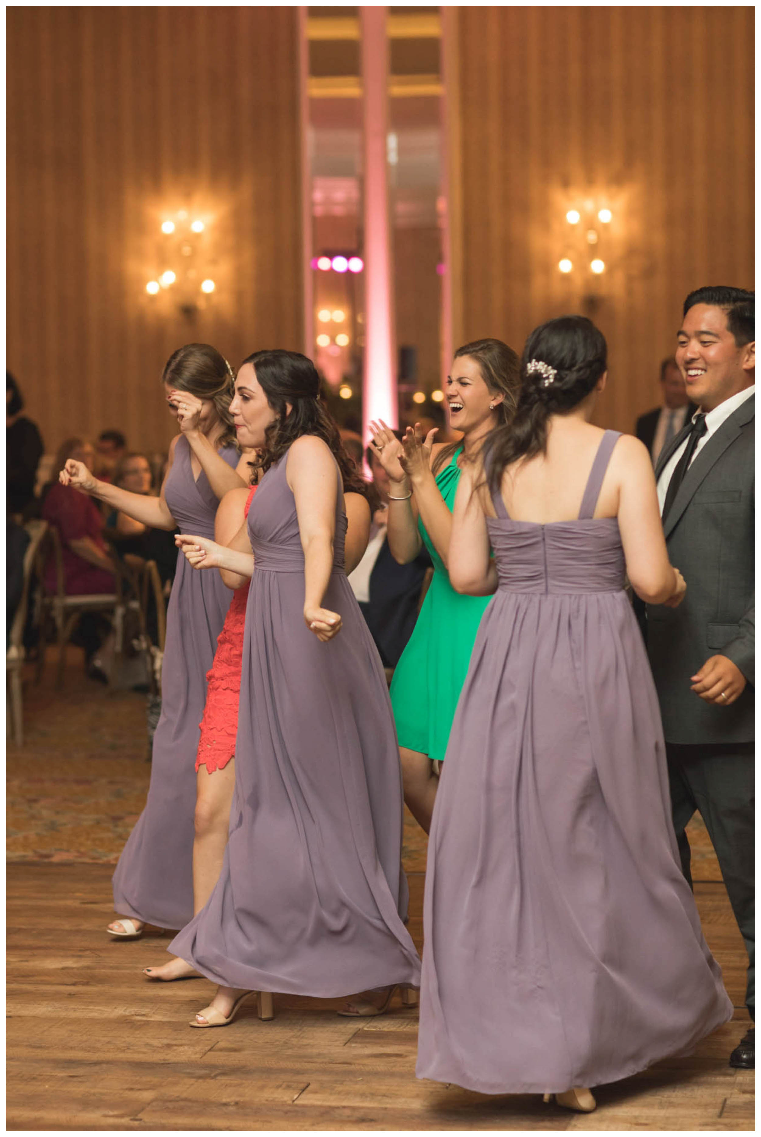 shewanders.wedding.photography.san.diego.rustic._1761.jpg