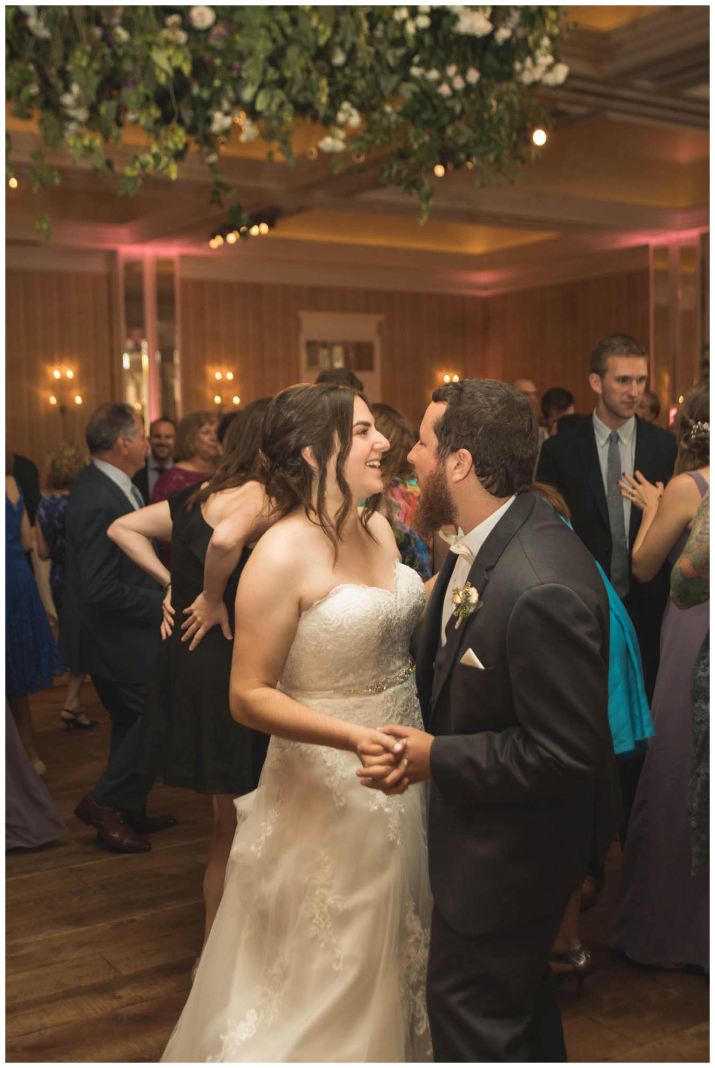 shewanders.wedding.photography.san.diego.rustic._1763.jpg