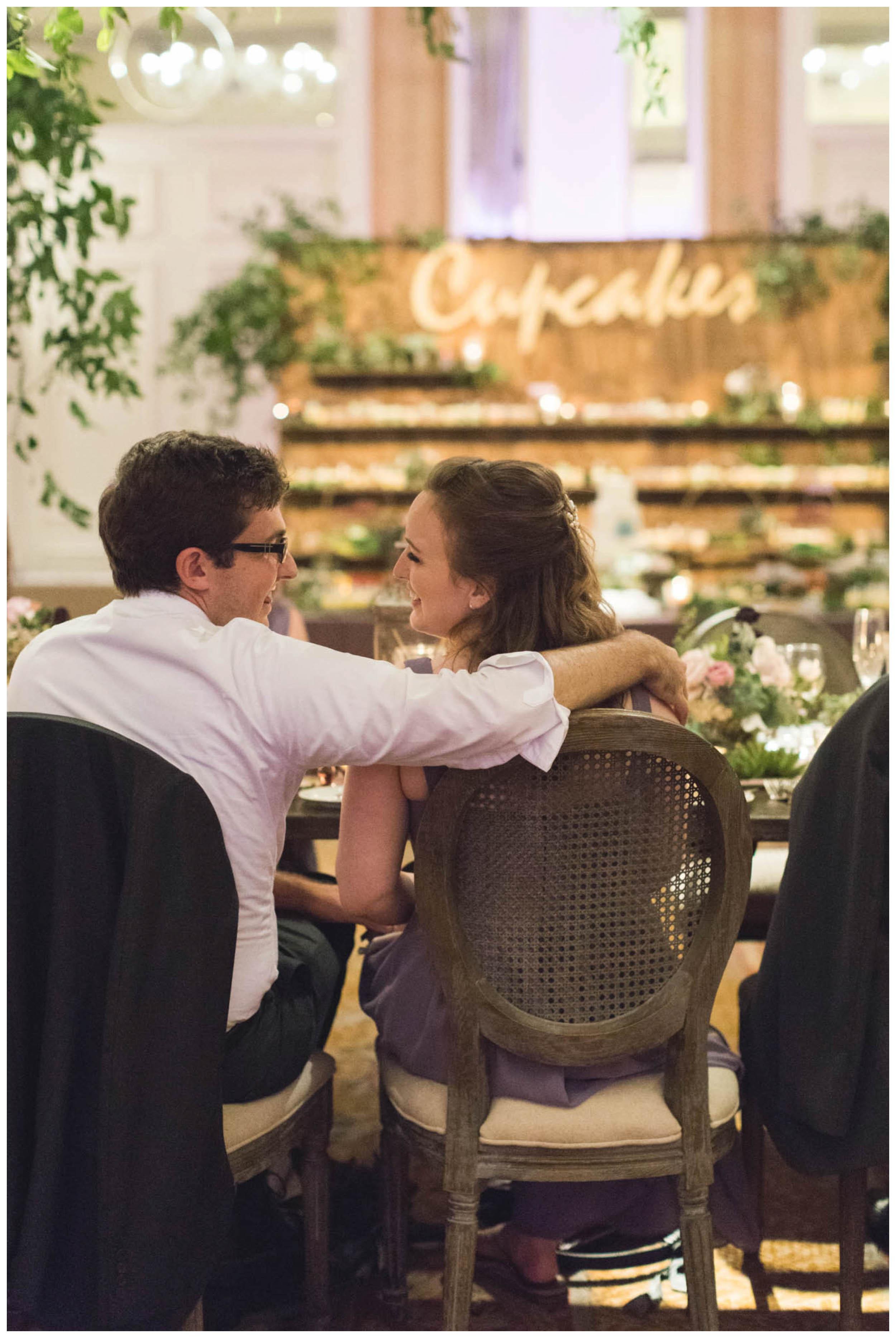 shewanders.wedding.photography.san.diego.rustic._1764.jpg