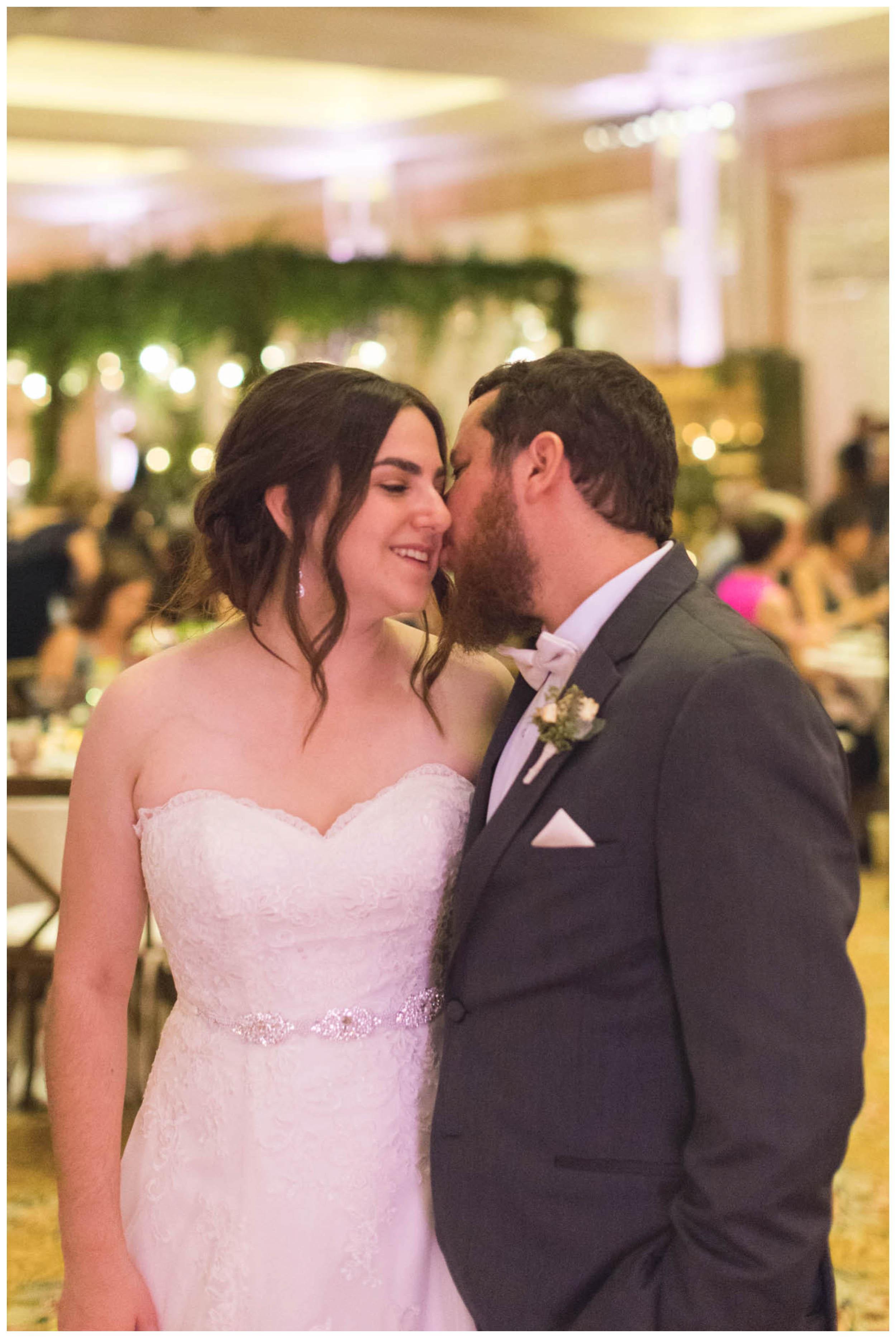 shewanders.wedding.photography.san.diego.rustic._1765.jpg