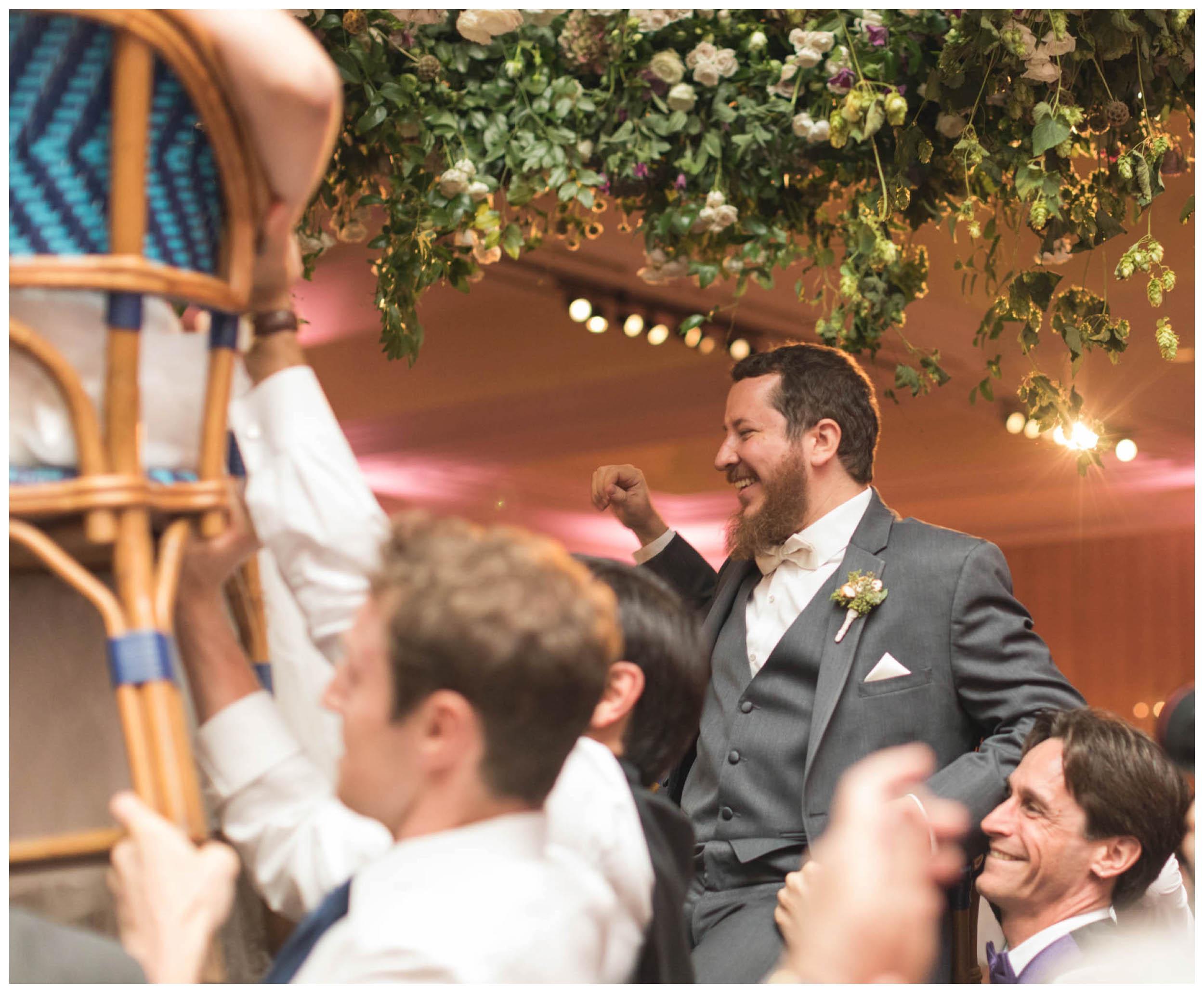 shewanders.wedding.photography.san.diego.rustic._1768.jpg
