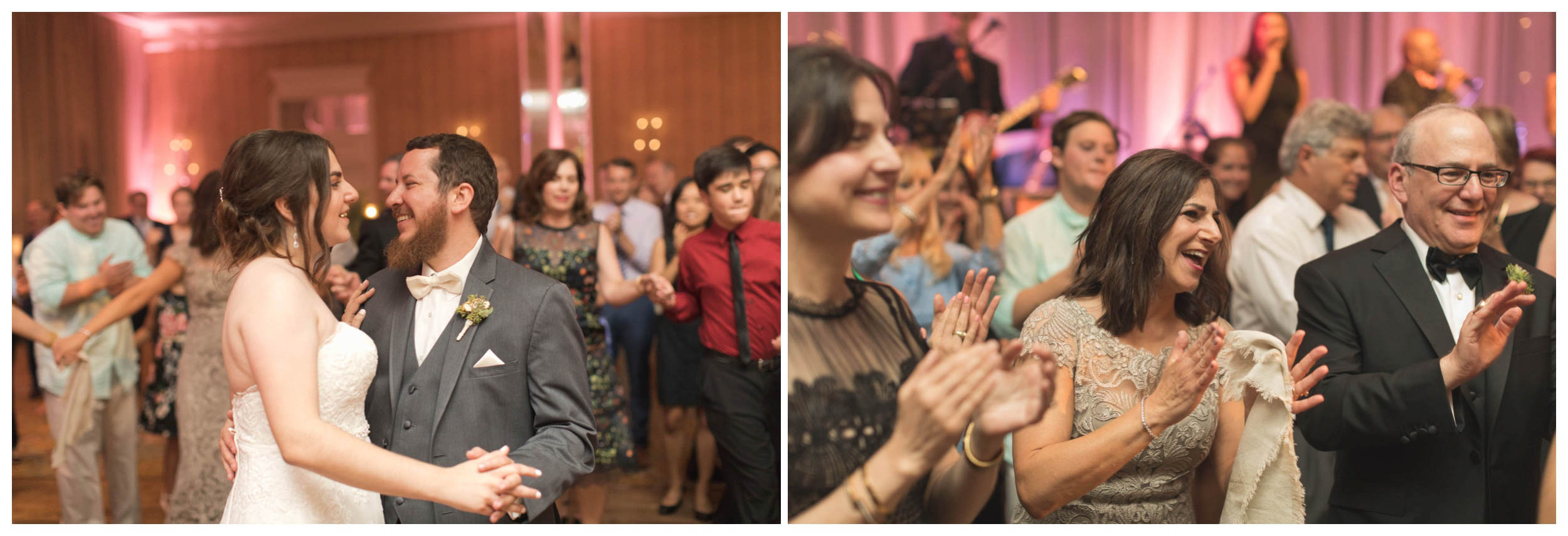 shewanders.wedding.photography.san.diego.rustic._1769.jpg