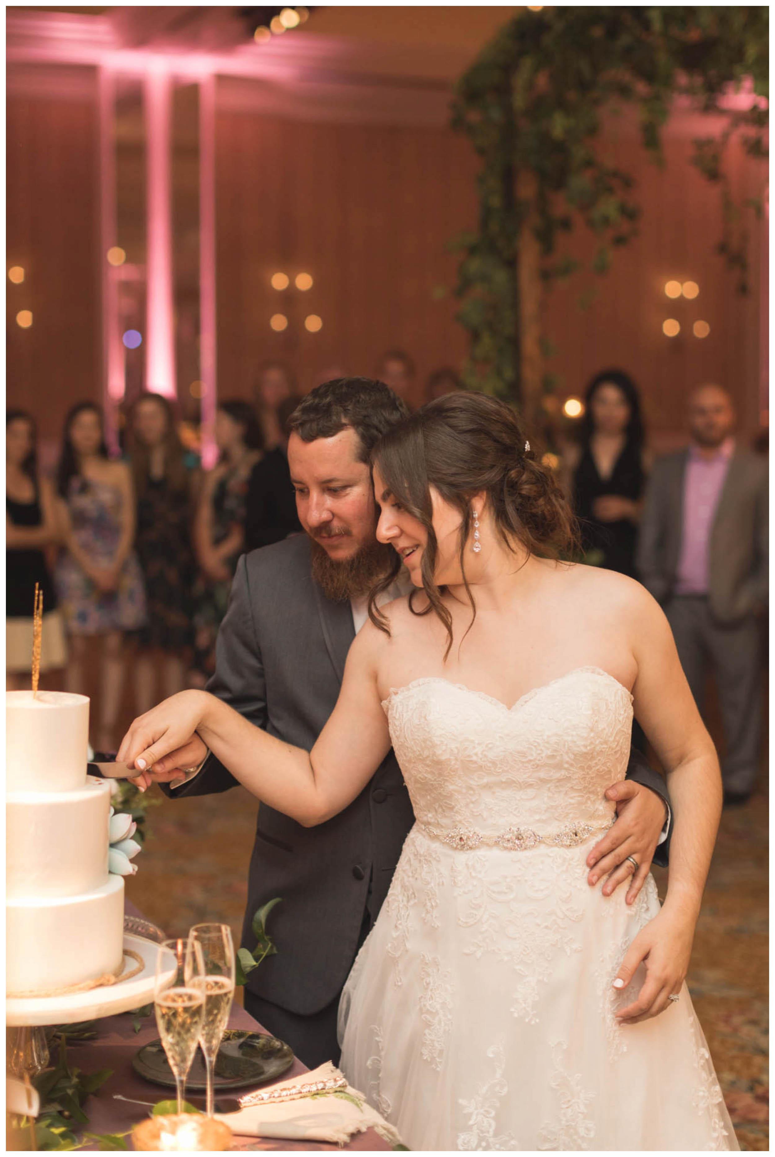 shewanders.wedding.photography.san.diego.rustic._1772.jpg