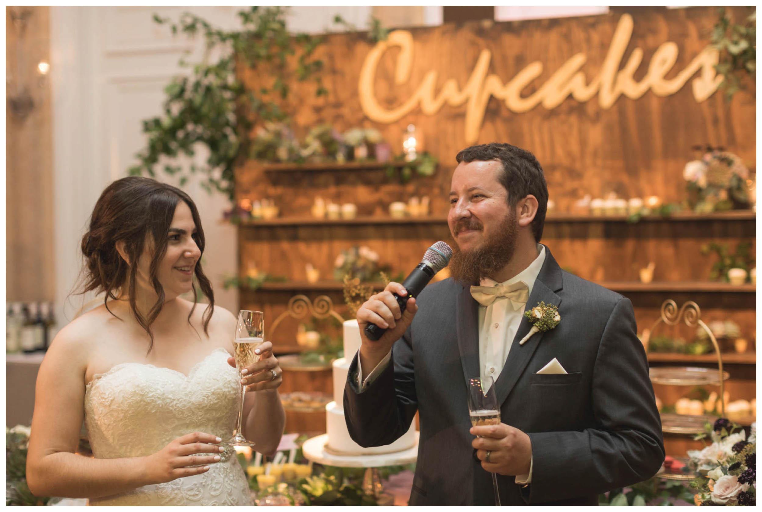 shewanders.wedding.photography.san.diego.rustic._1773.jpg