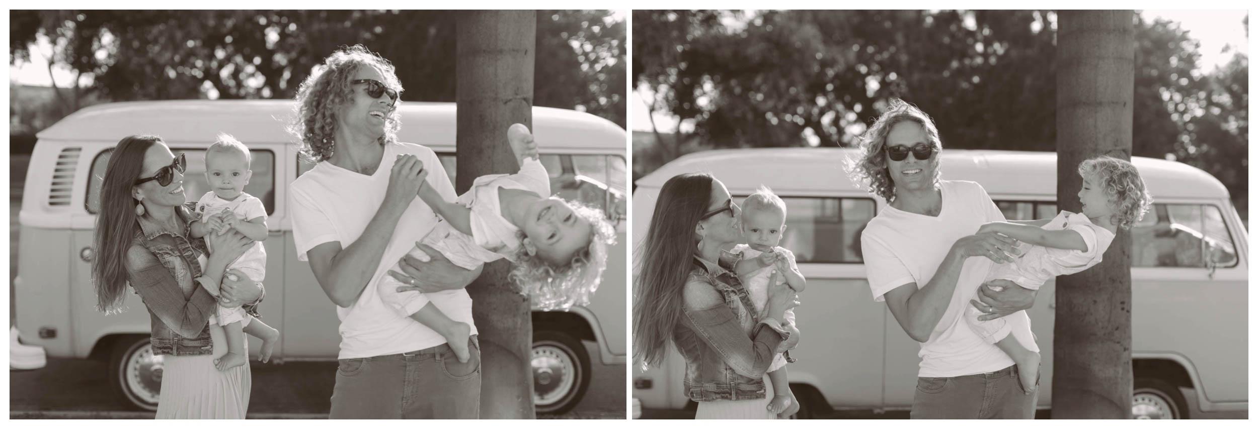 san.diego.family.photography.coronado.shewanders-1028.jpg