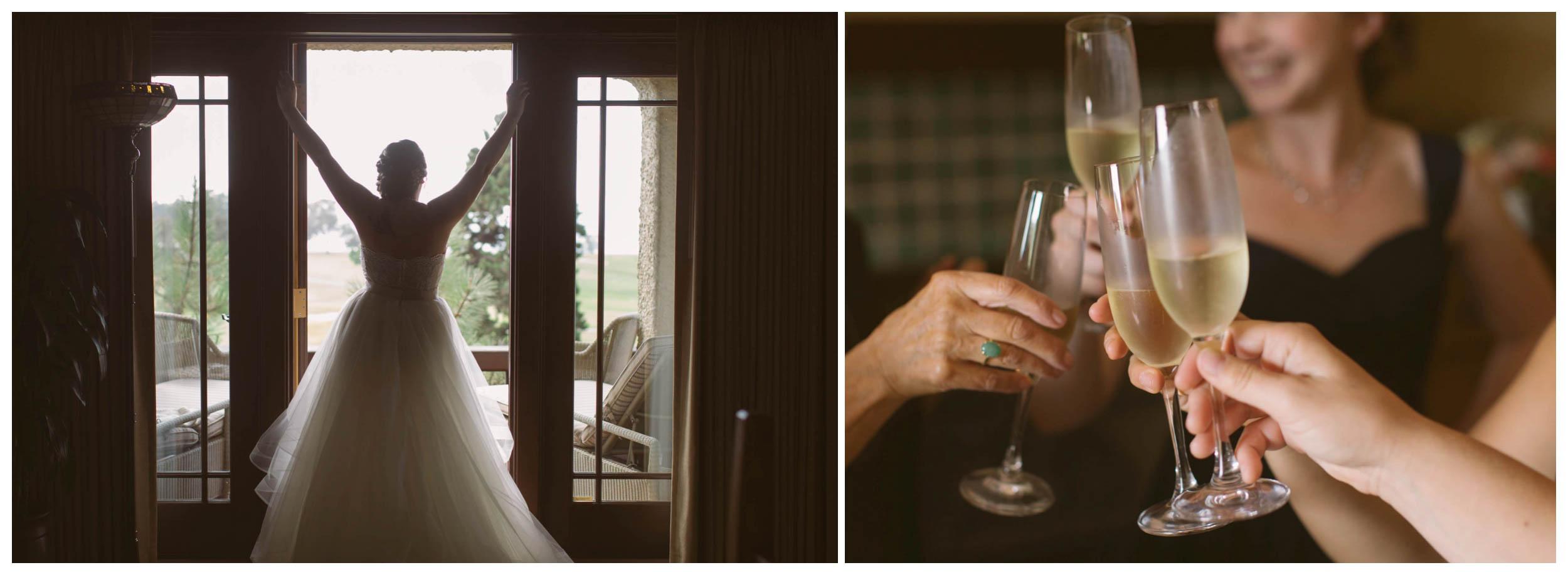 la.jolla.wedding.photography.shewanders-1001.jpg