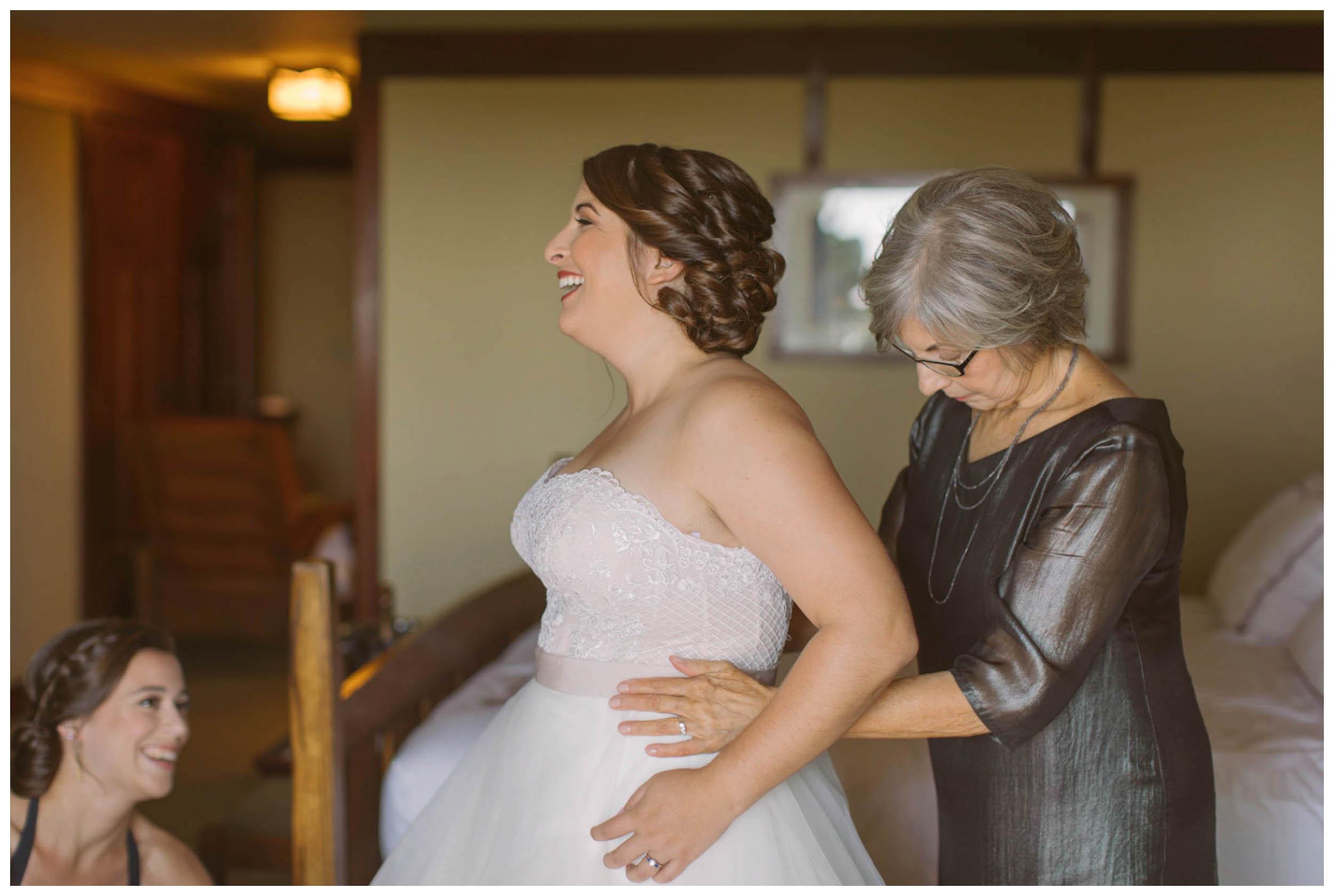 la.jolla.wedding.photography.shewanders-1000.jpg
