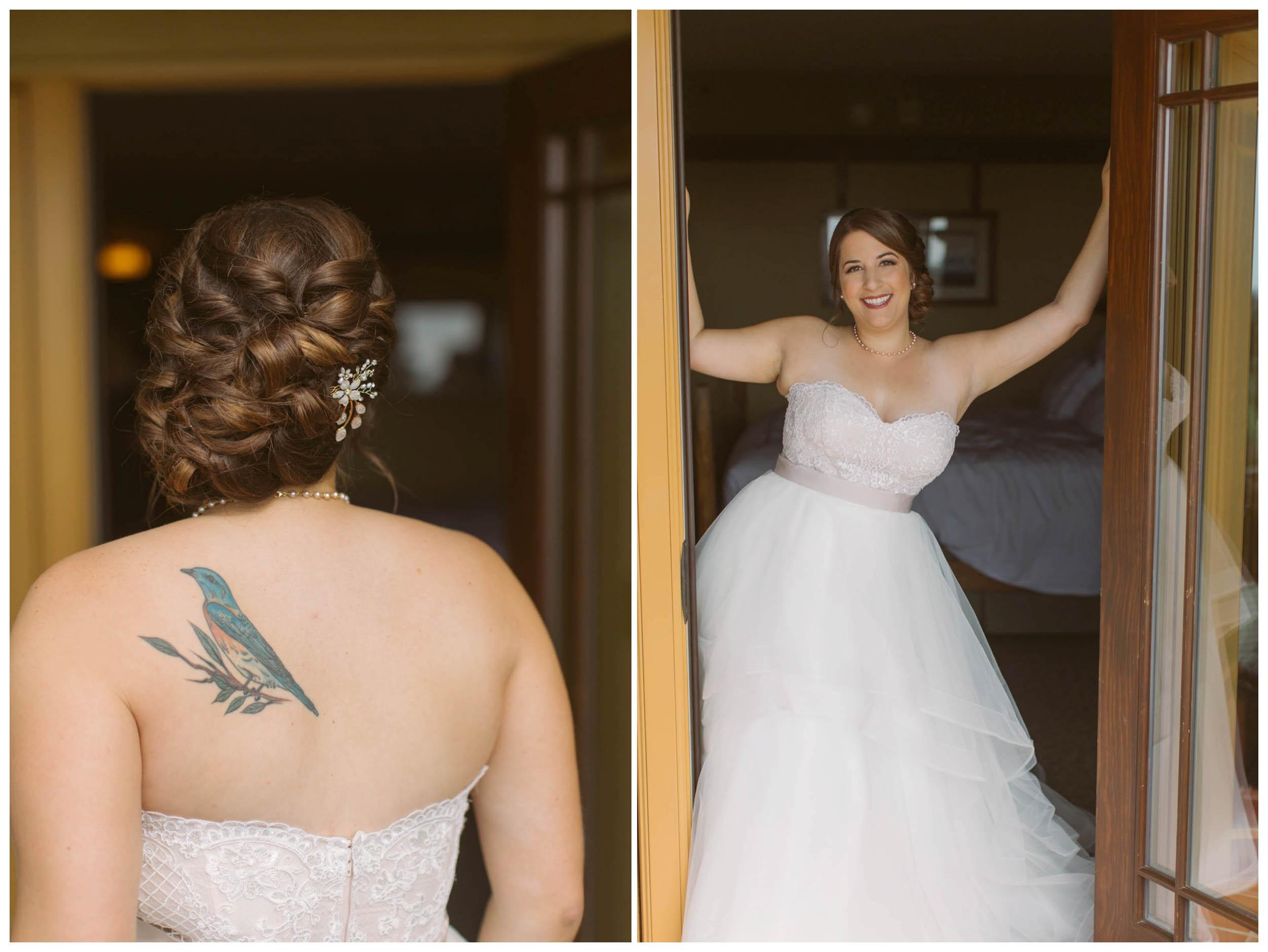la.jolla.wedding.photography.shewanders-1002.jpg