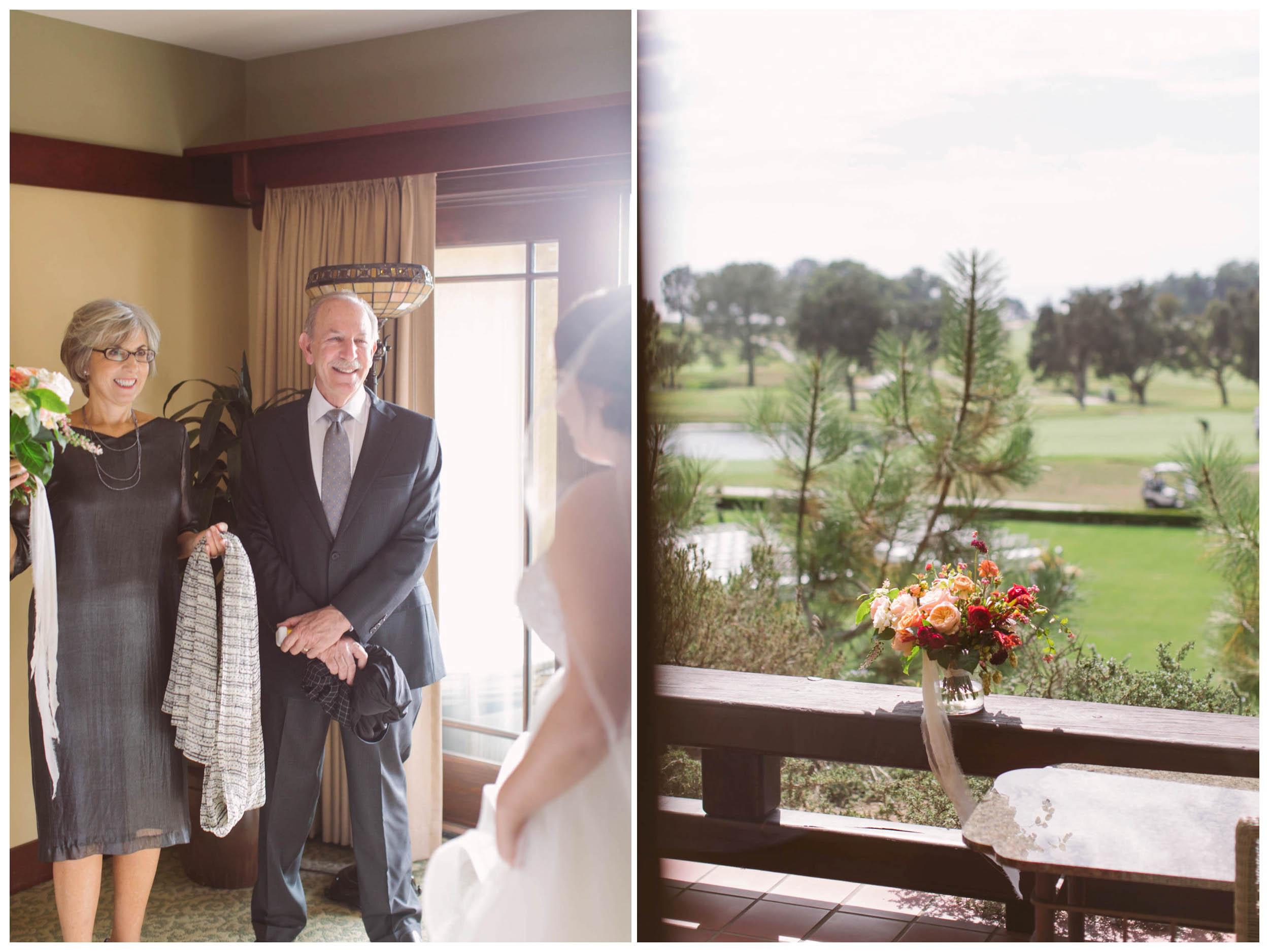 la.jolla.wedding.photography.shewanders-1003.jpg