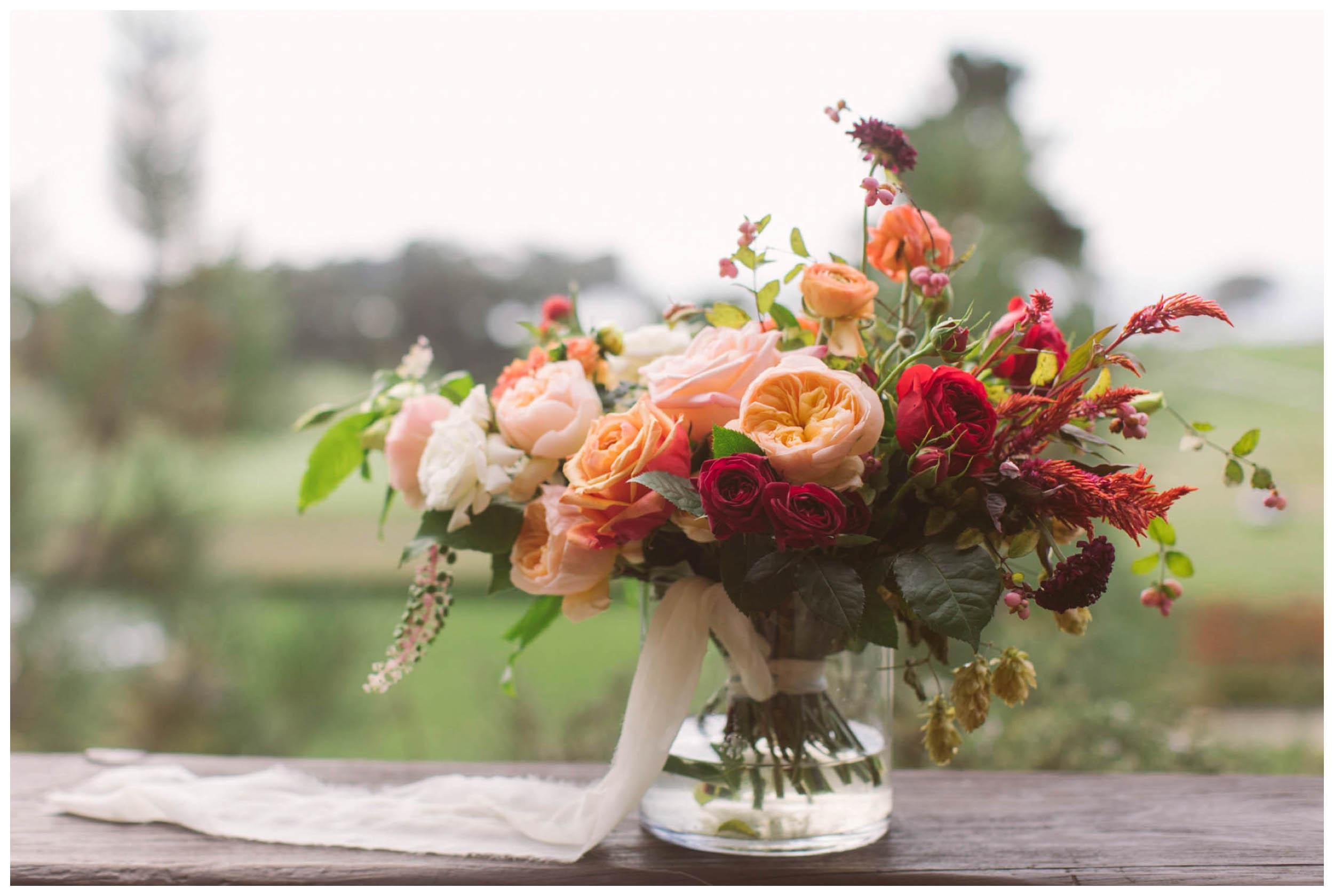 la.jolla.wedding.photography.shewanders-1005.jpg