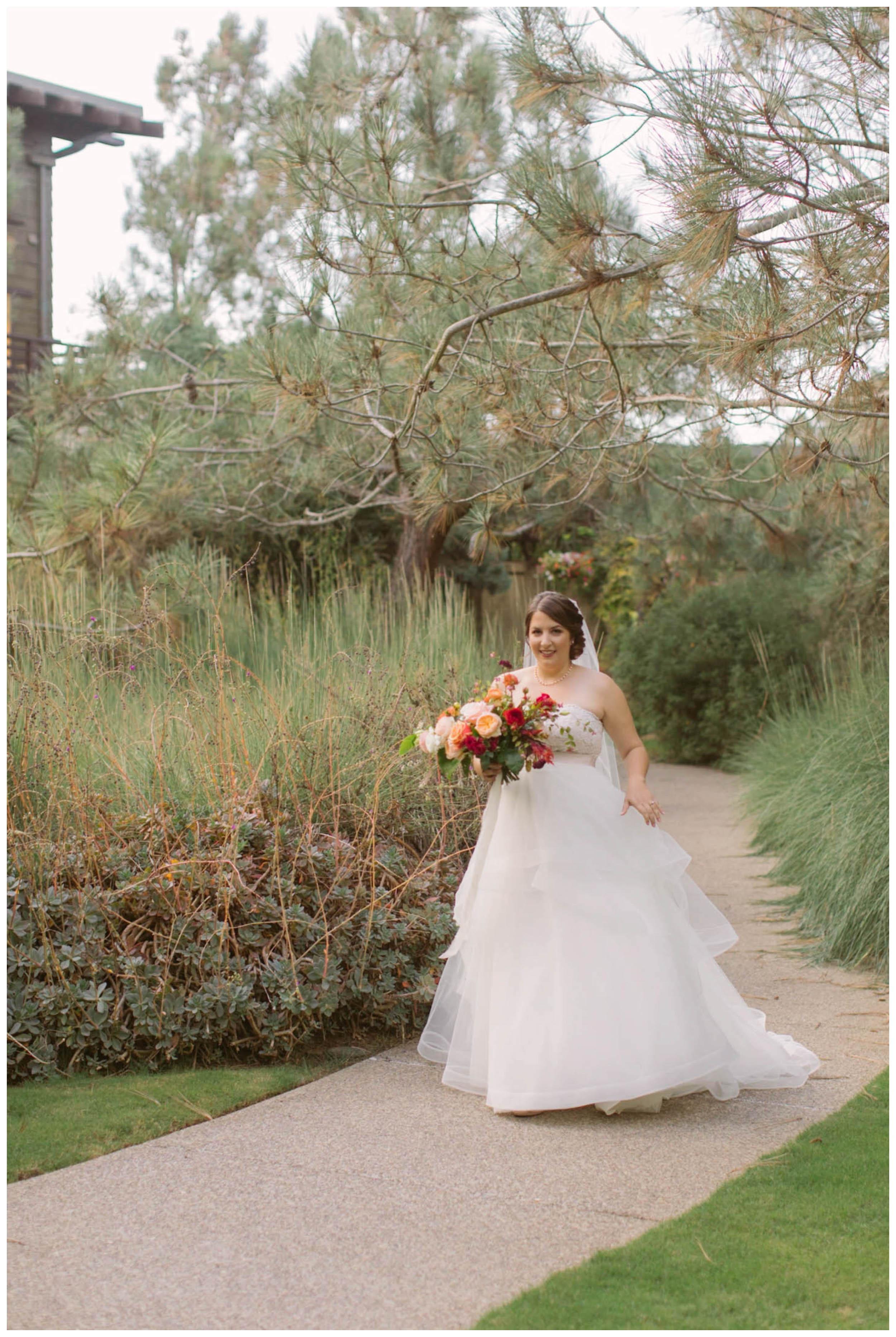 la.jolla.wedding.photography.shewanders-1004.jpg